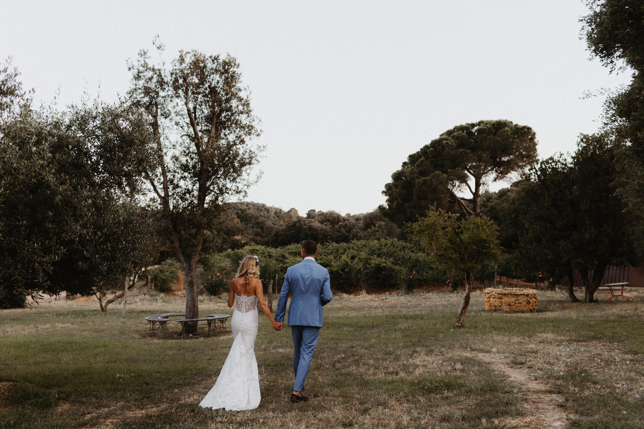 los angeles wedding 195 1