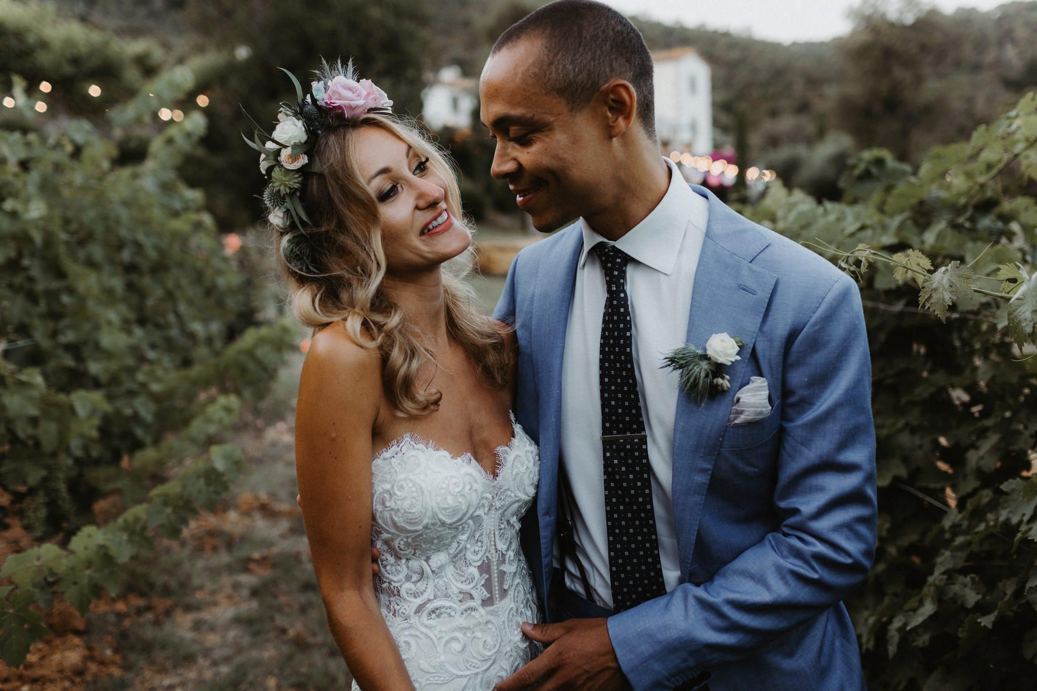 los angeles wedding 198 1