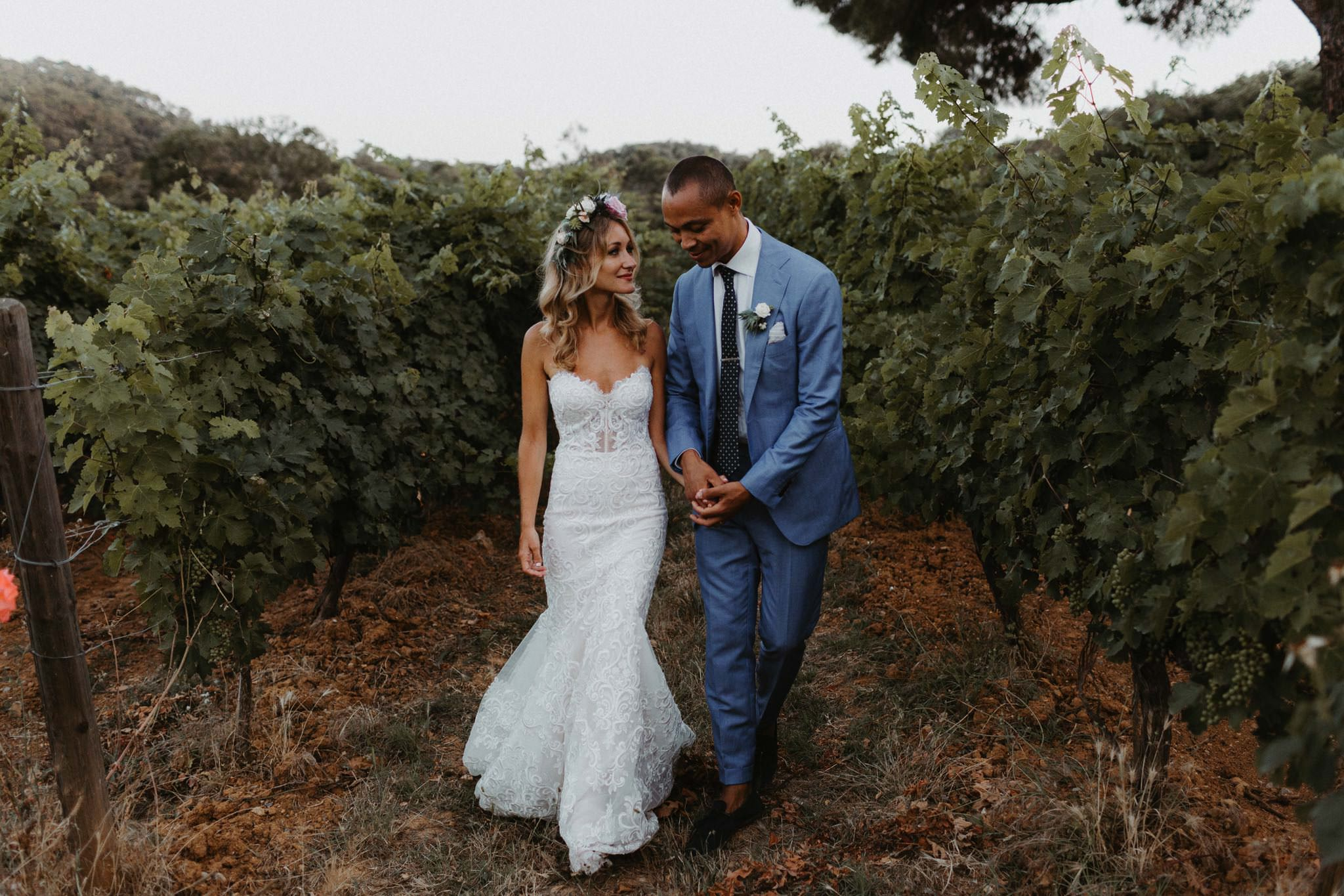 los angeles wedding 199 1