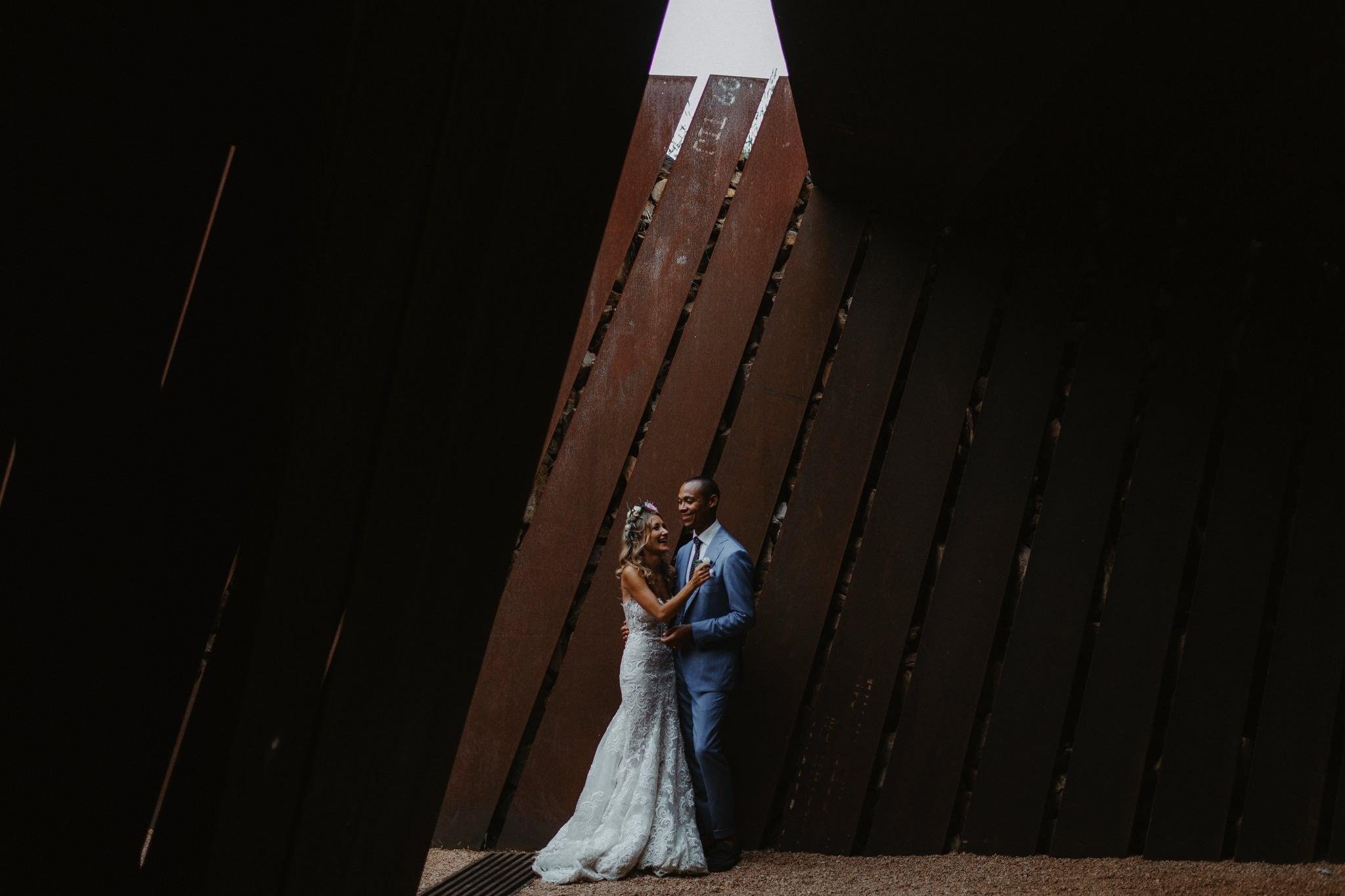 los angeles wedding 201 1
