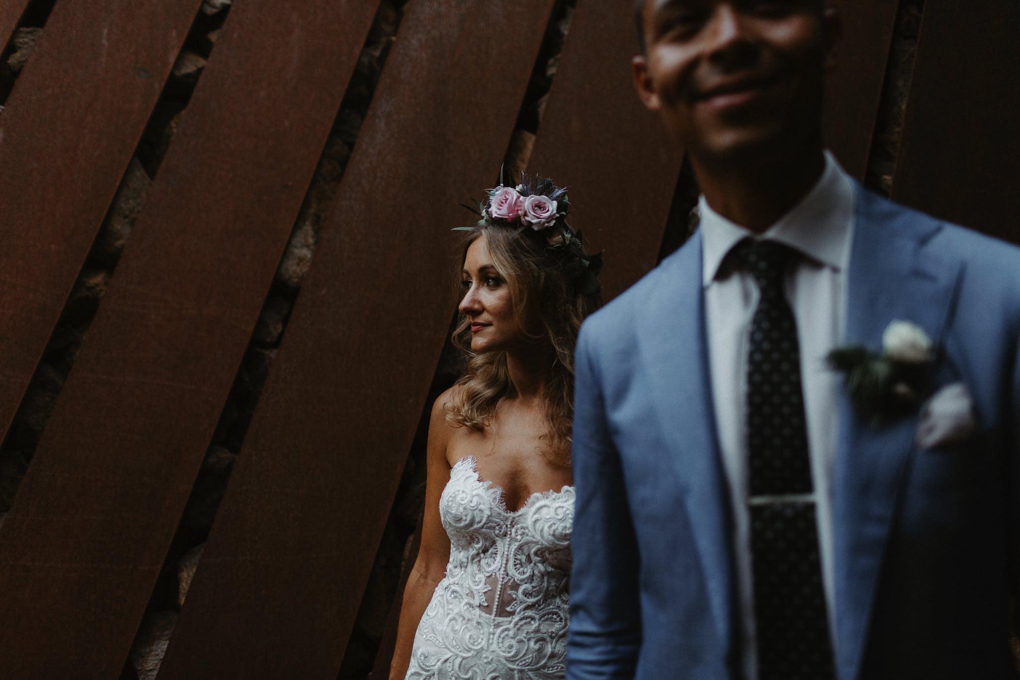los angeles wedding 203 1
