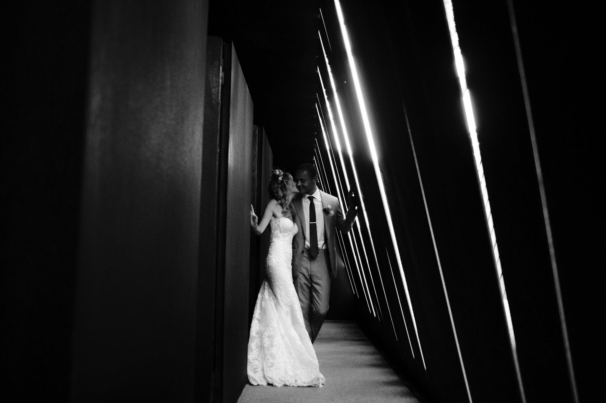 los angeles wedding 204 1