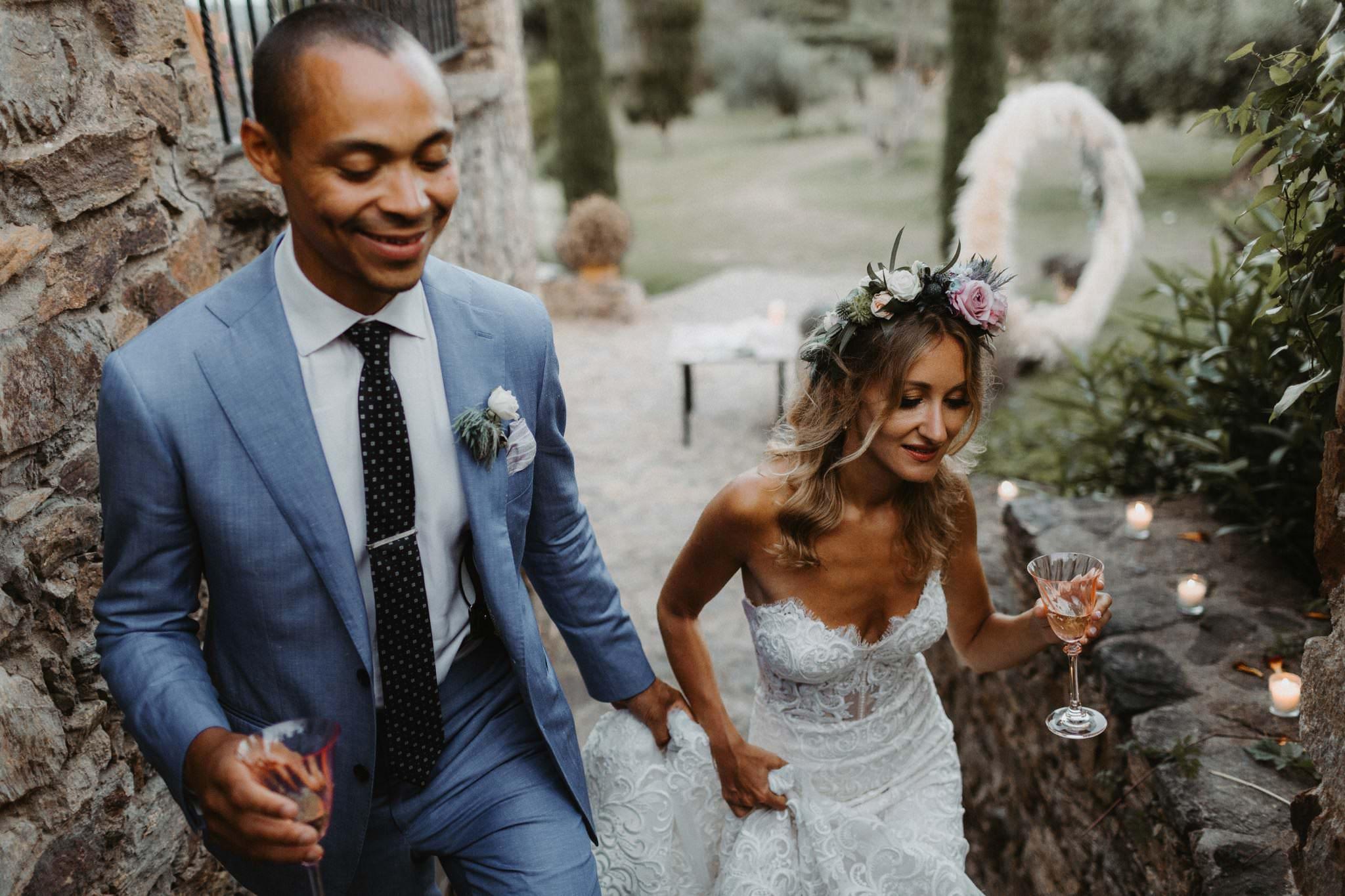 los angeles wedding 205 1