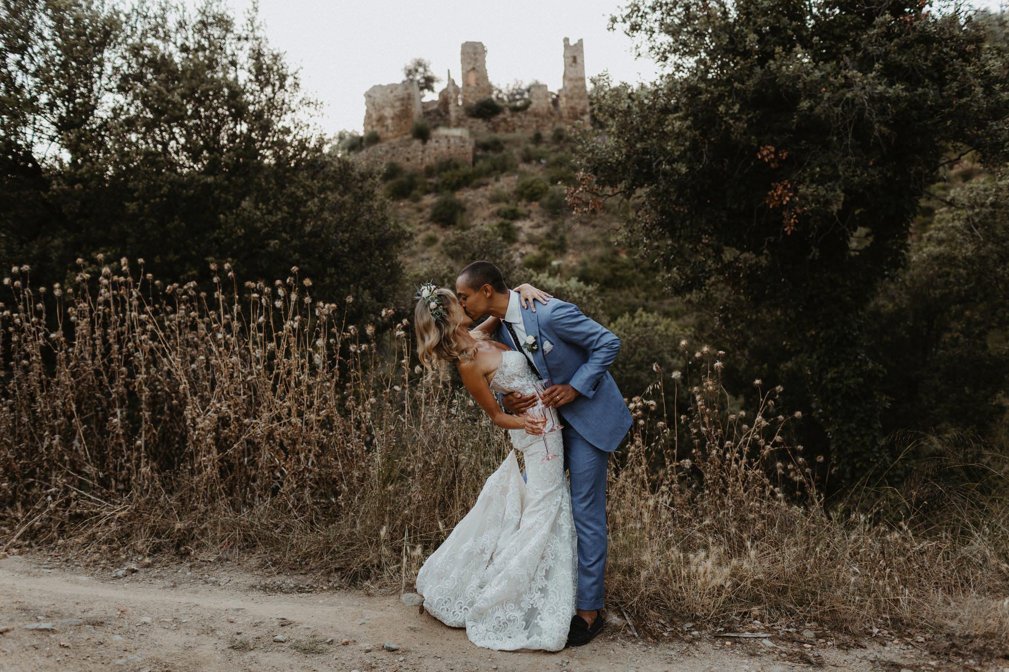 los angeles wedding 206 1