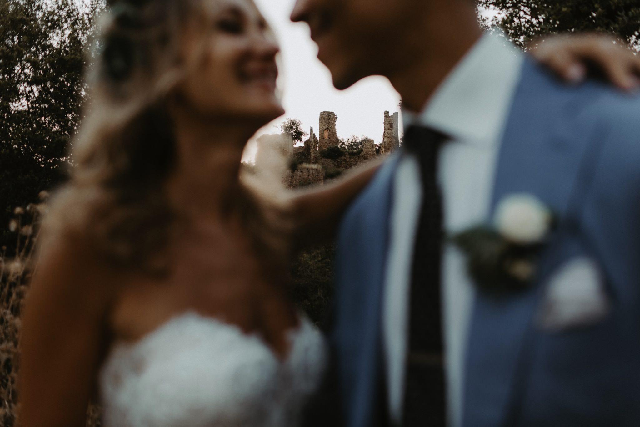 los angeles wedding 207 1