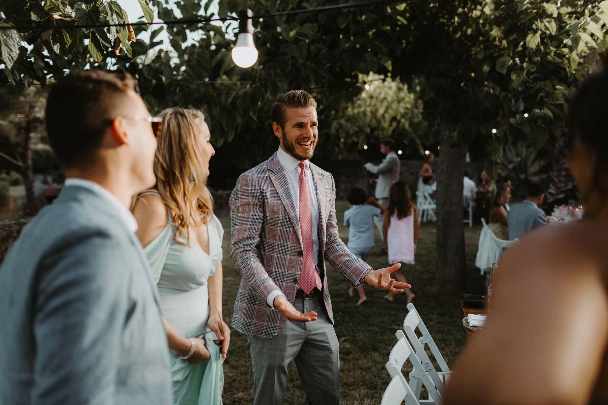 los angeles wedding 208 1