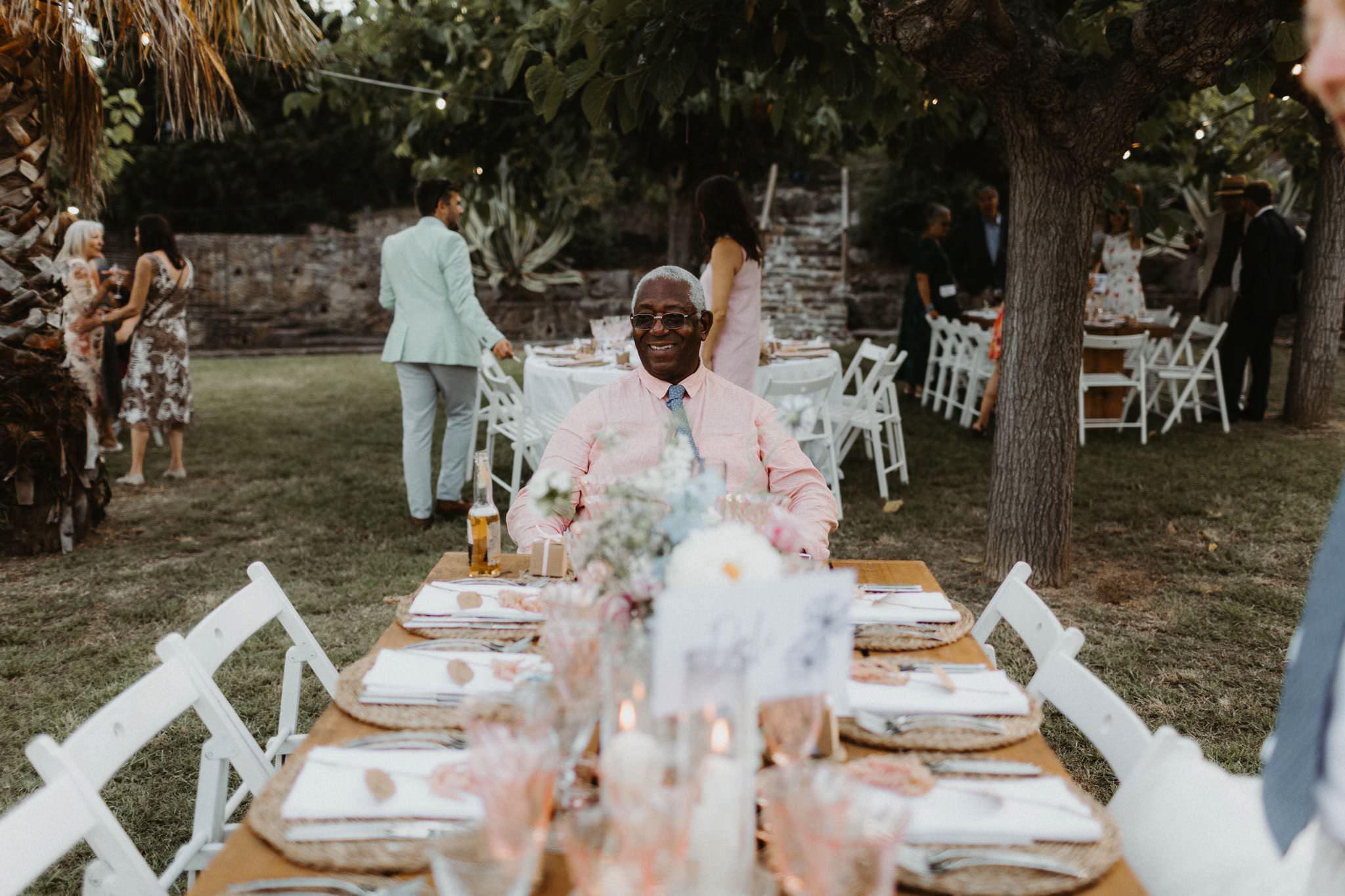 los angeles wedding 210 1