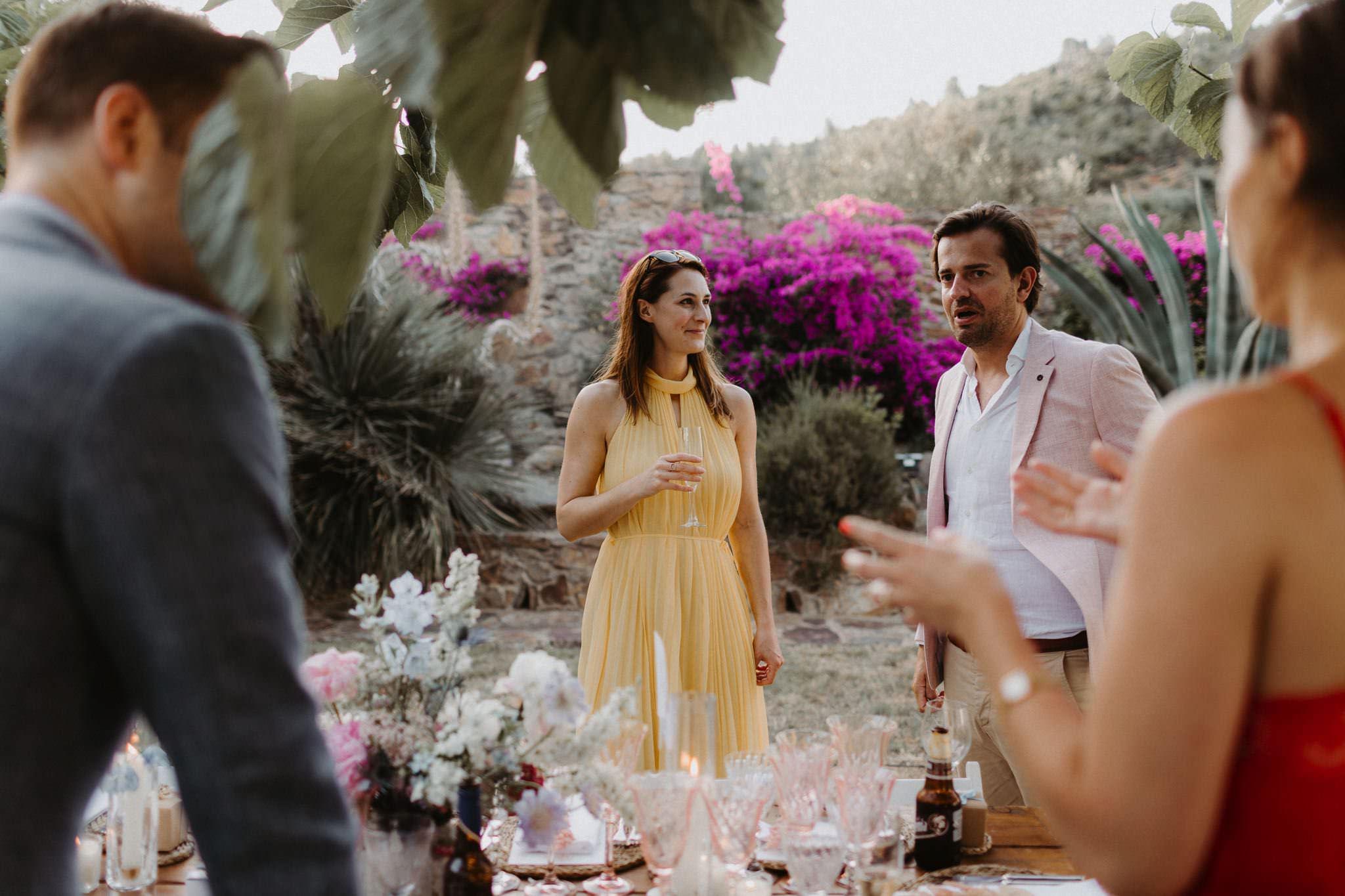 los angeles wedding 211 1