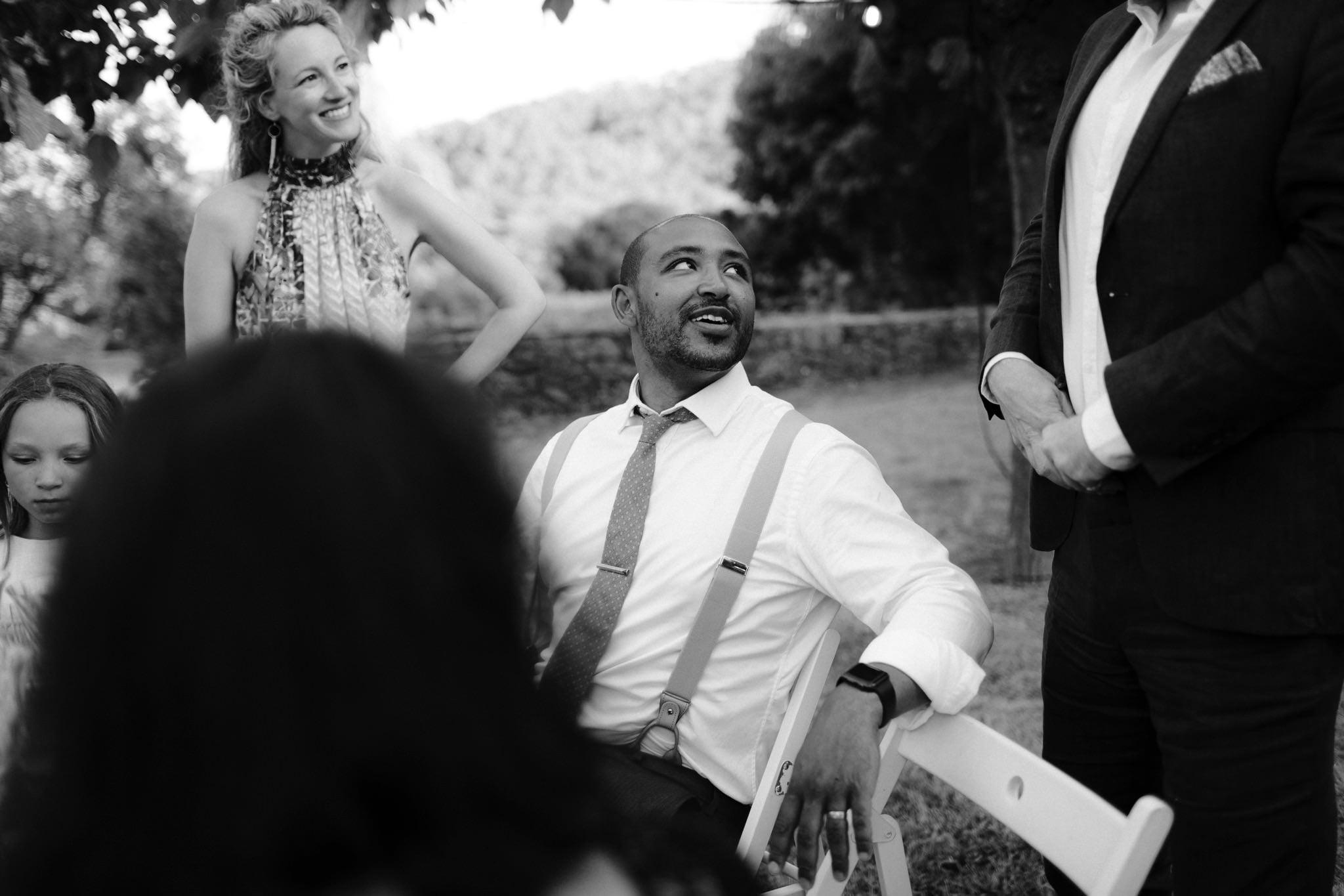 los angeles wedding 213 1