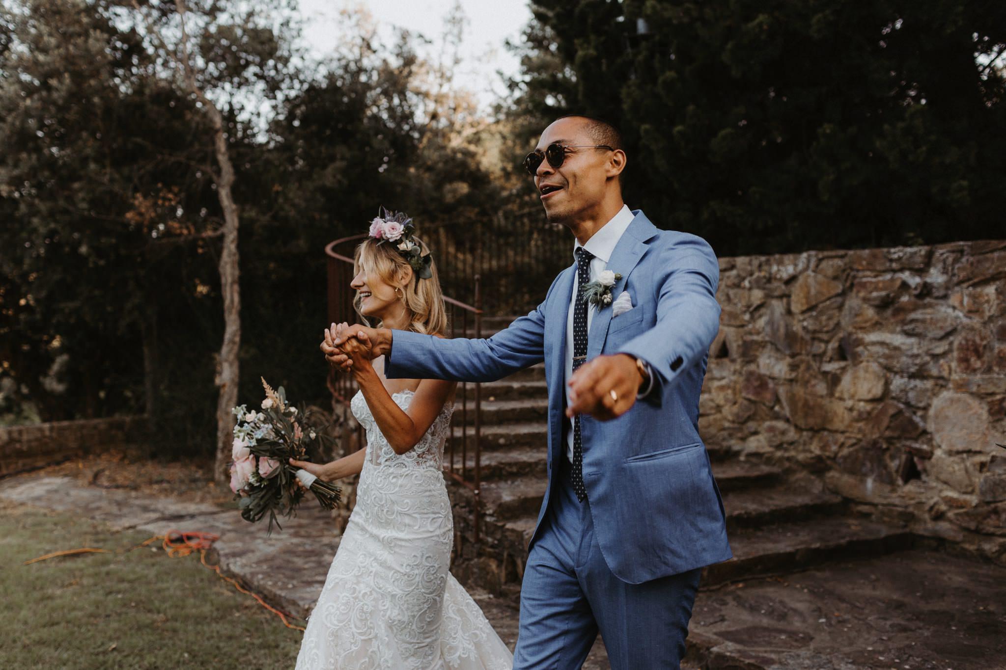 los angeles wedding 214 1