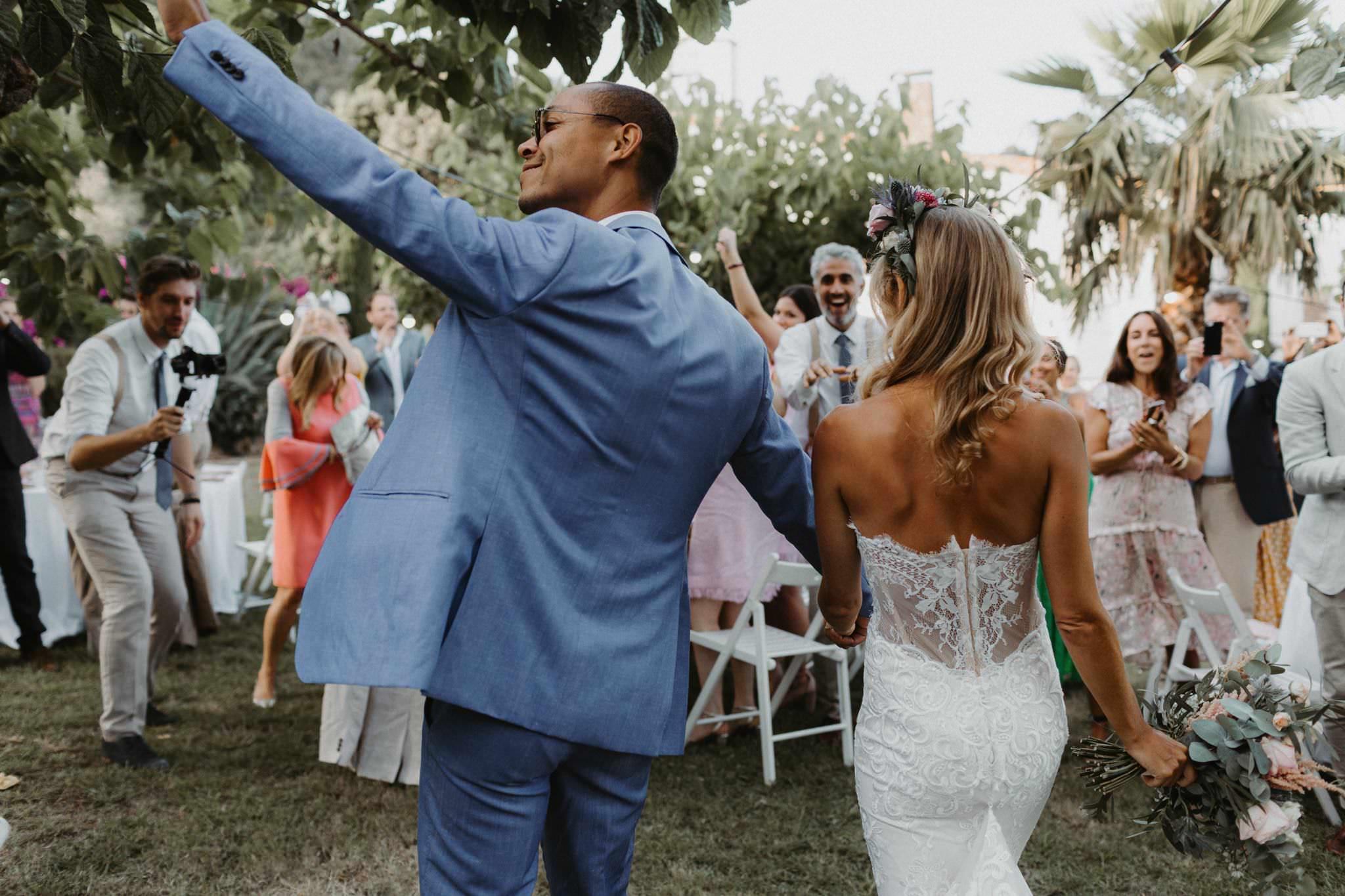 los angeles wedding 215 1