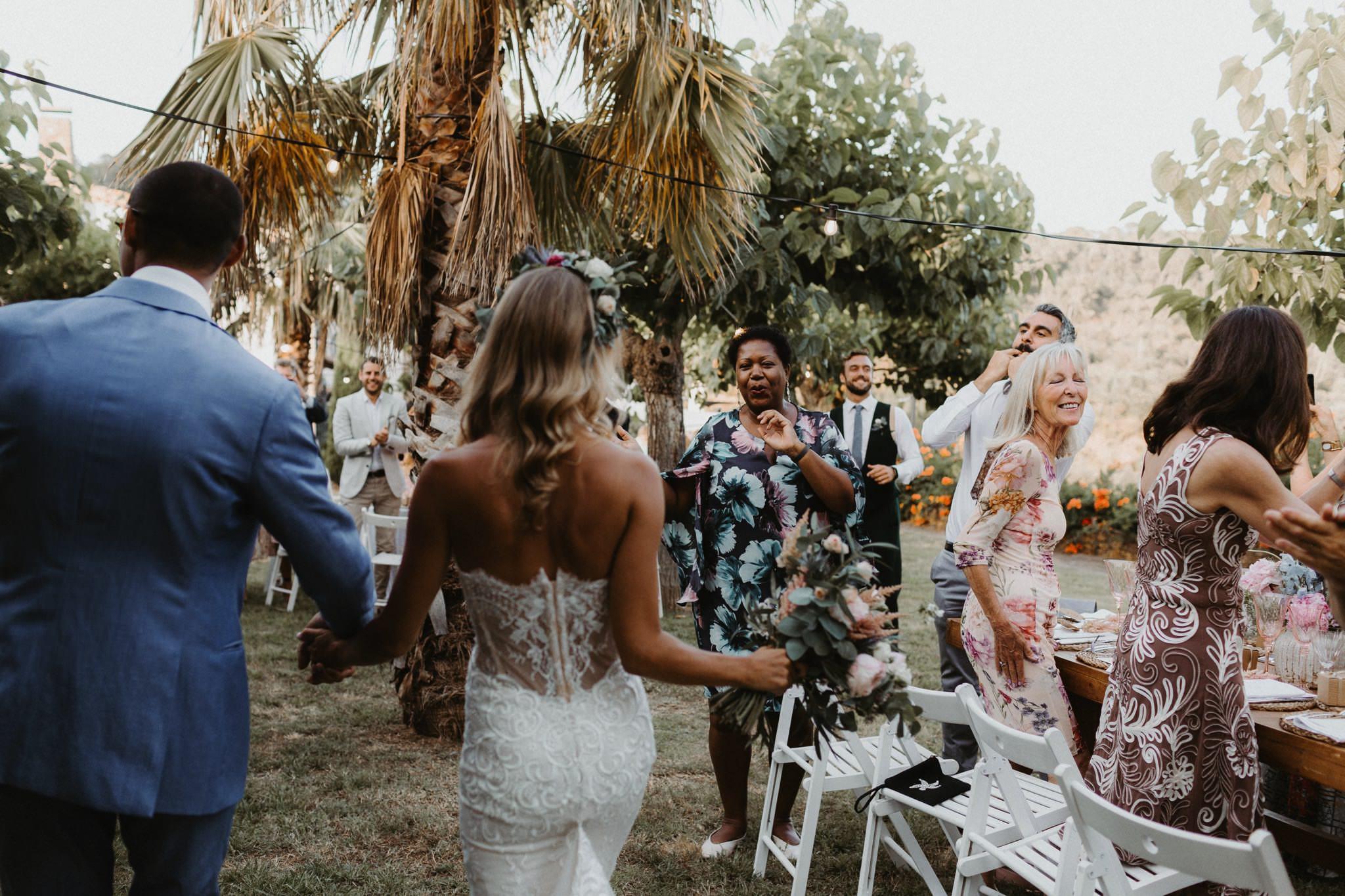 los angeles wedding 216 1