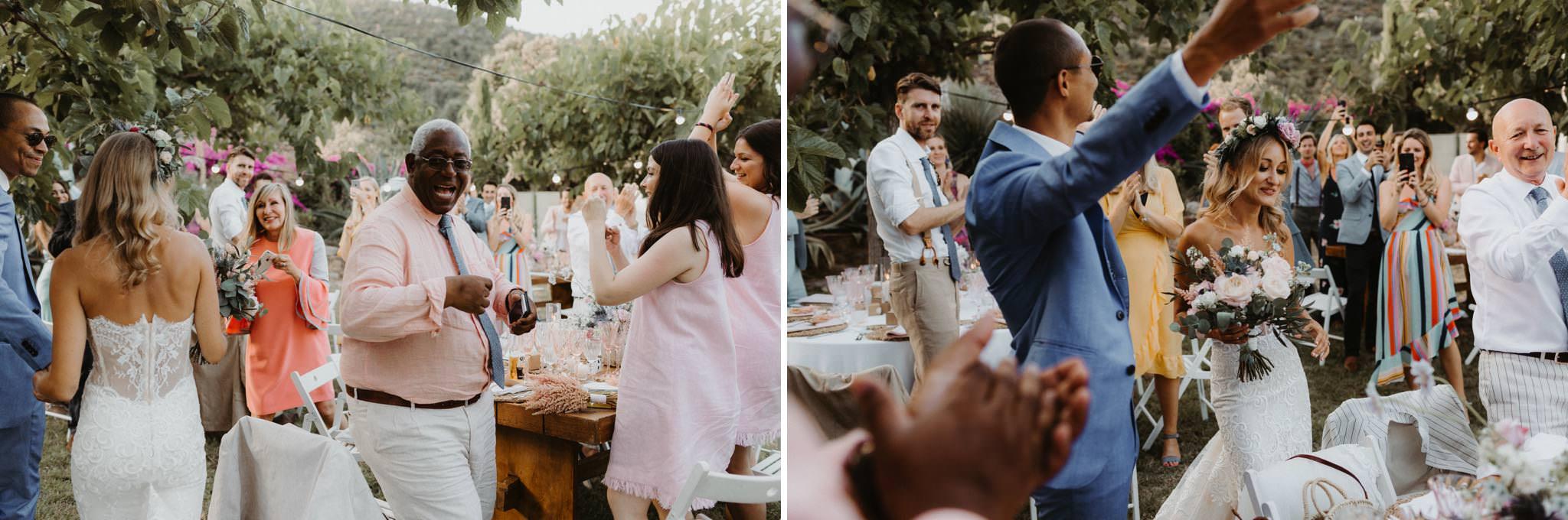 los angeles wedding 217 1