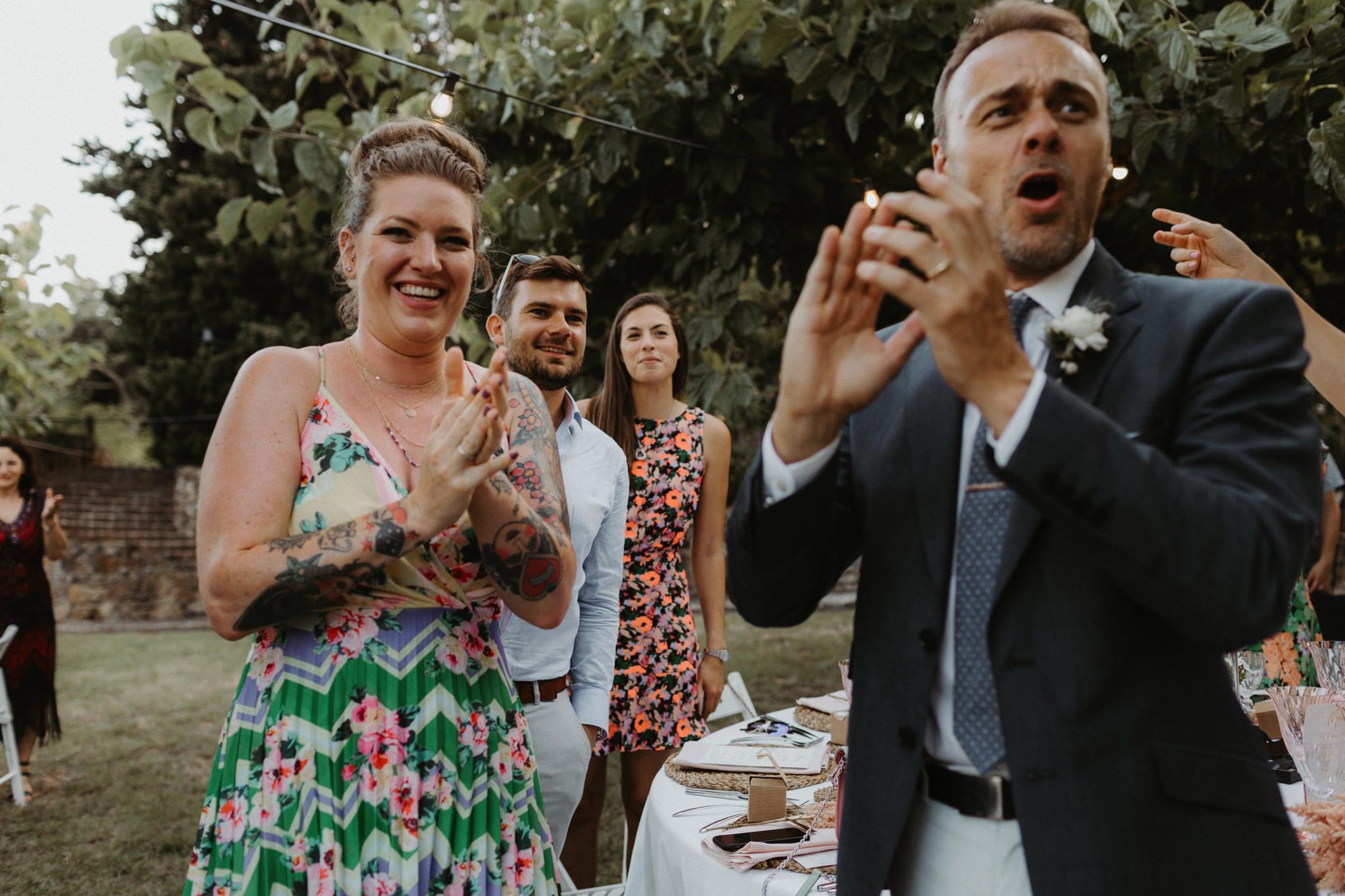 los angeles wedding 218 1