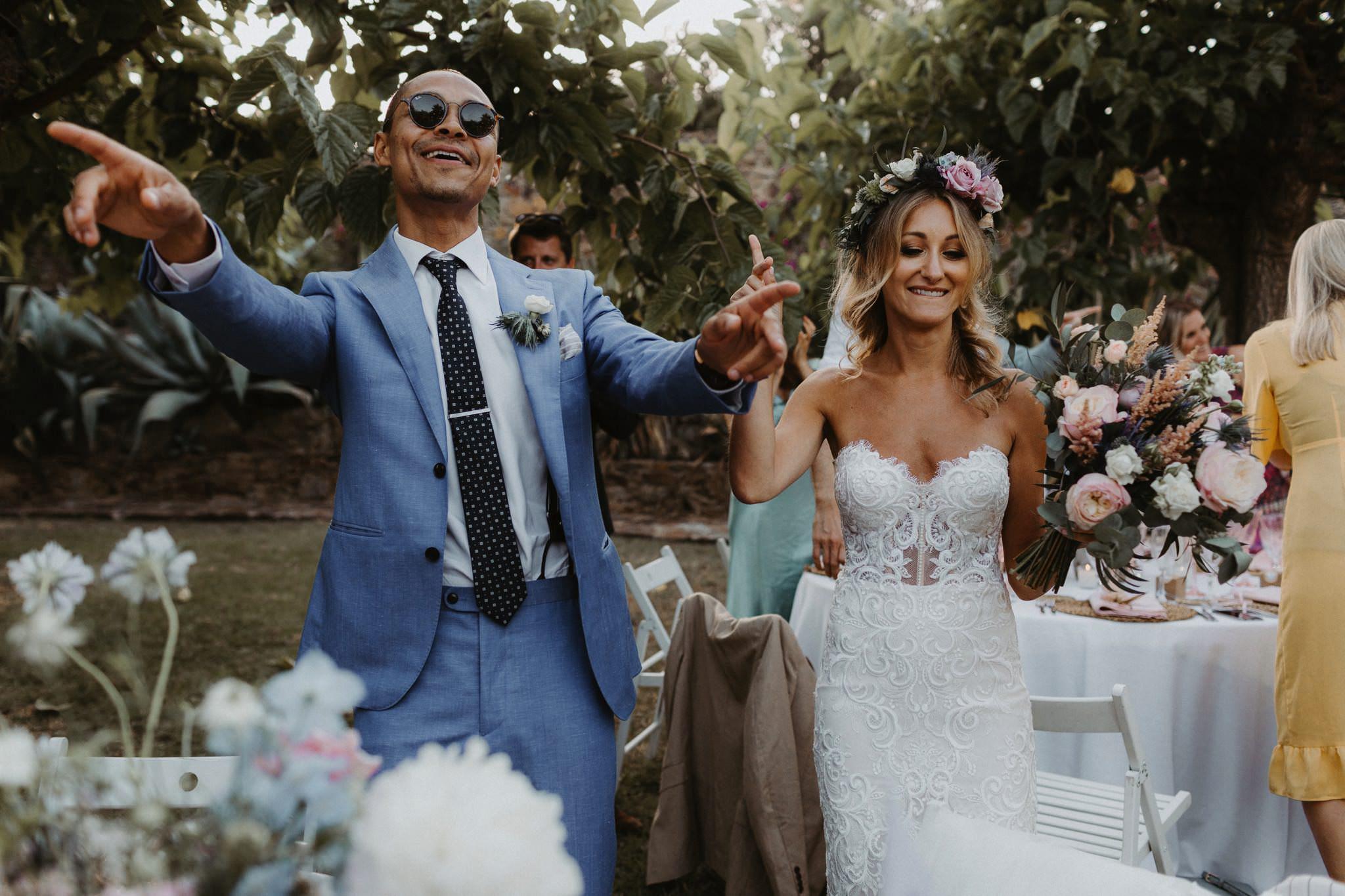 los angeles wedding 219 1