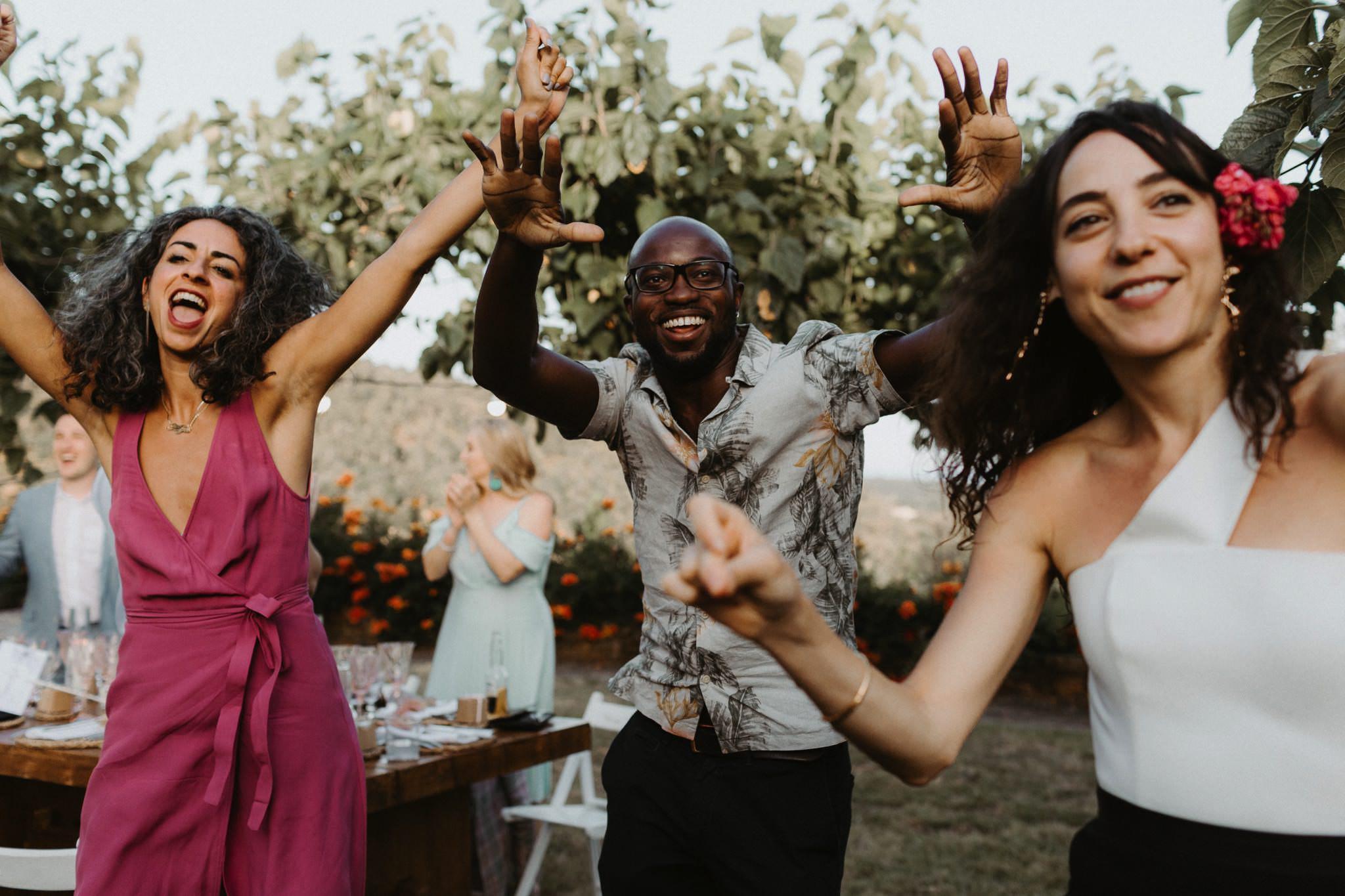 los angeles wedding 221 1