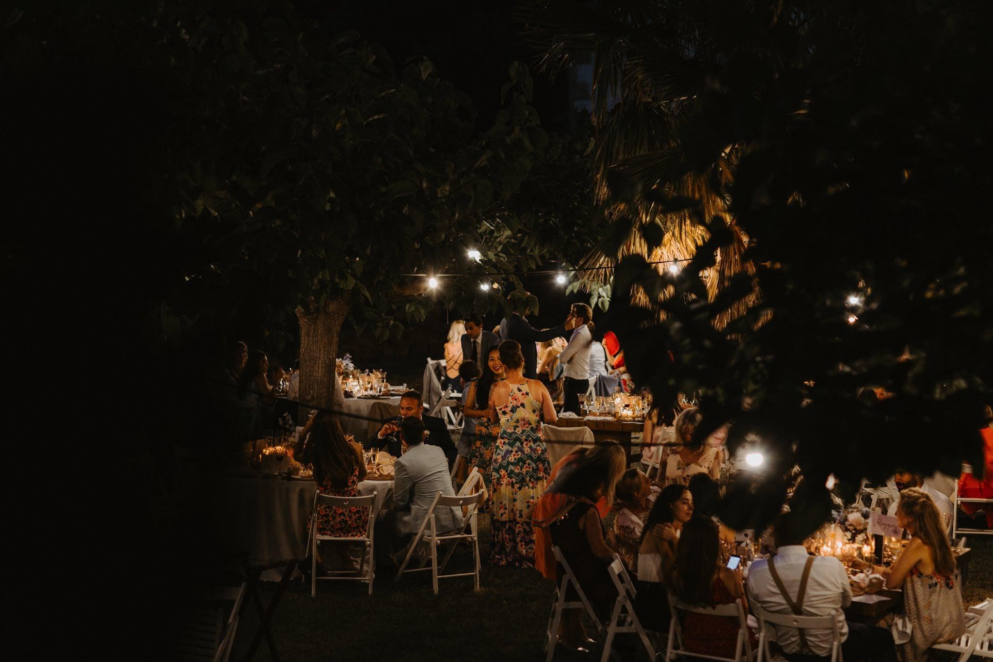 los angeles wedding 227 1