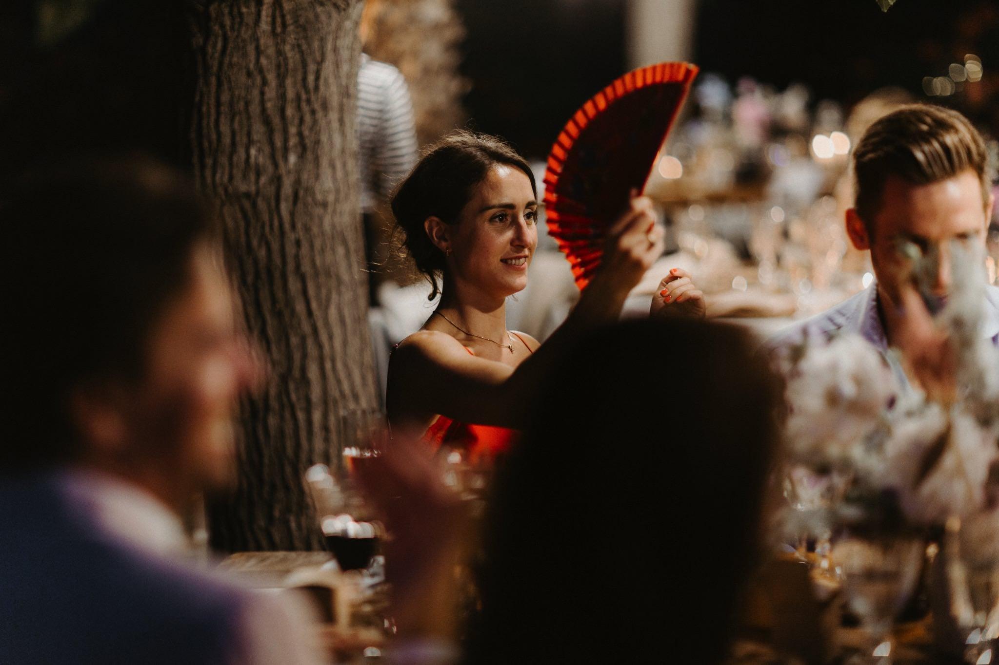 los angeles wedding 230 1
