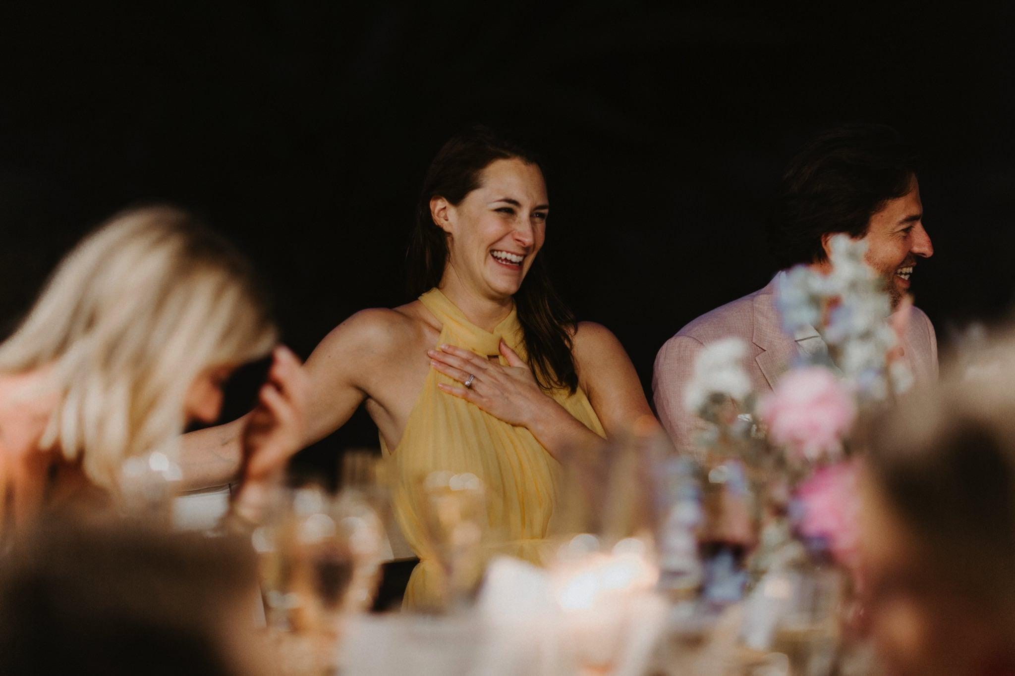 los angeles wedding 231 1