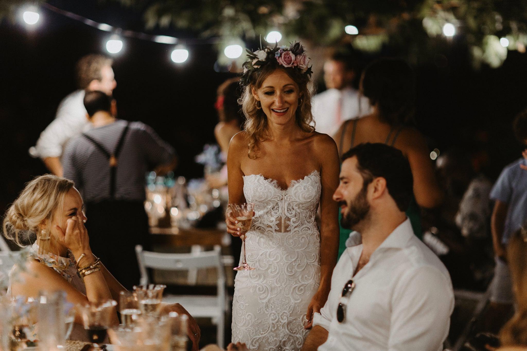 los angeles wedding 233 1