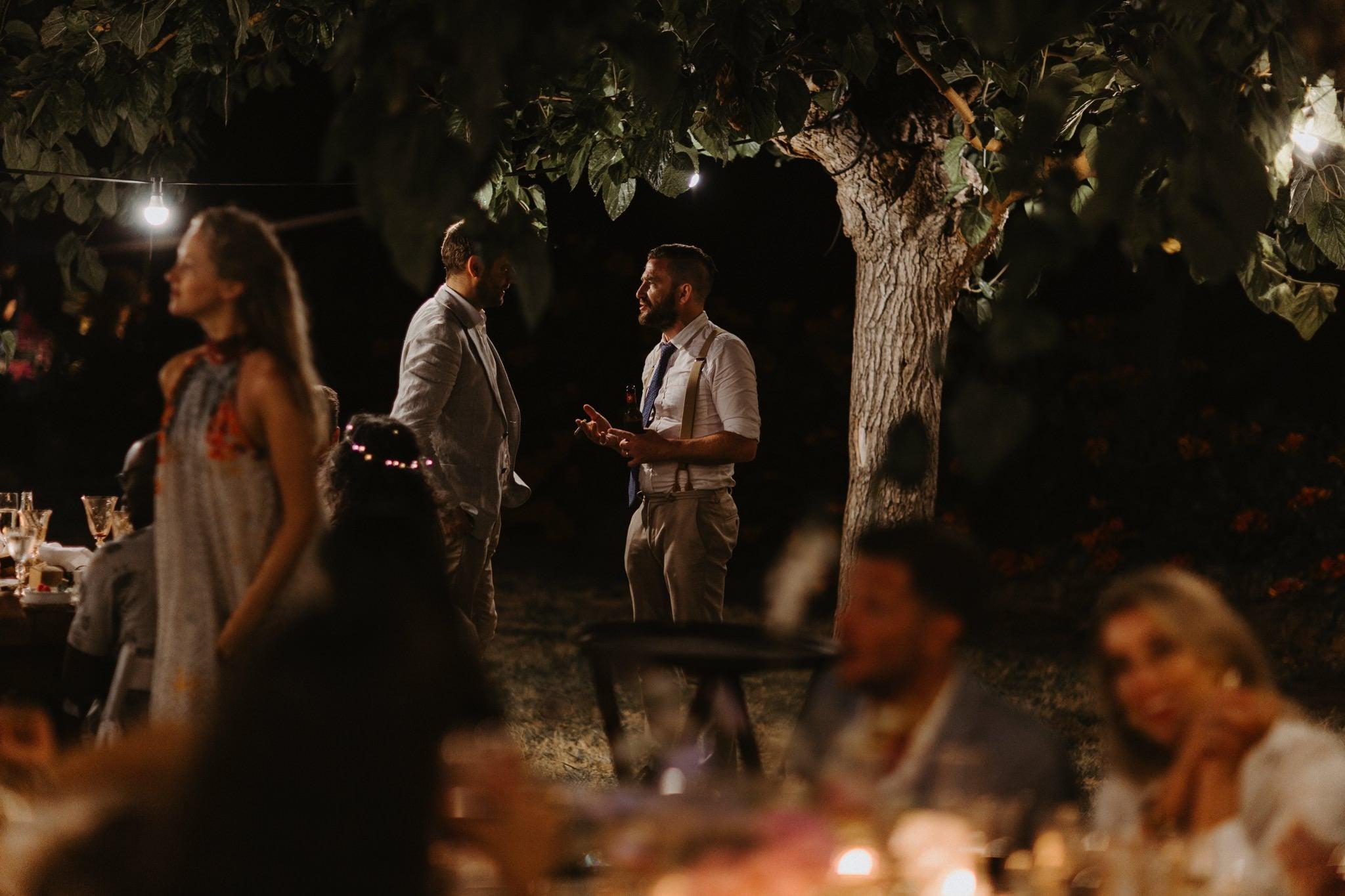 los angeles wedding 234 1