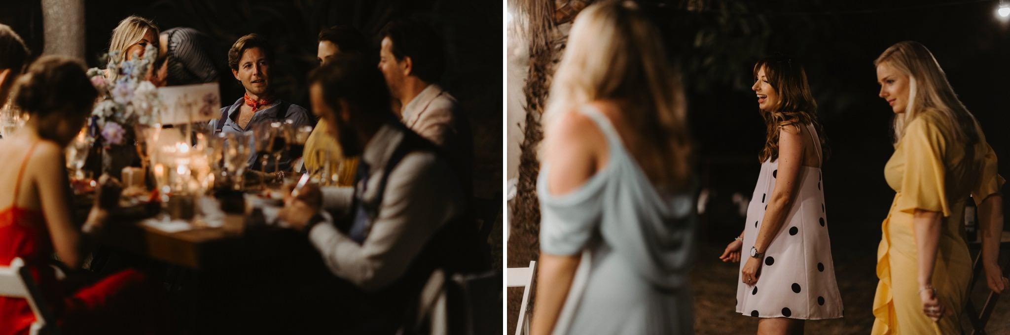 los angeles wedding 235 1