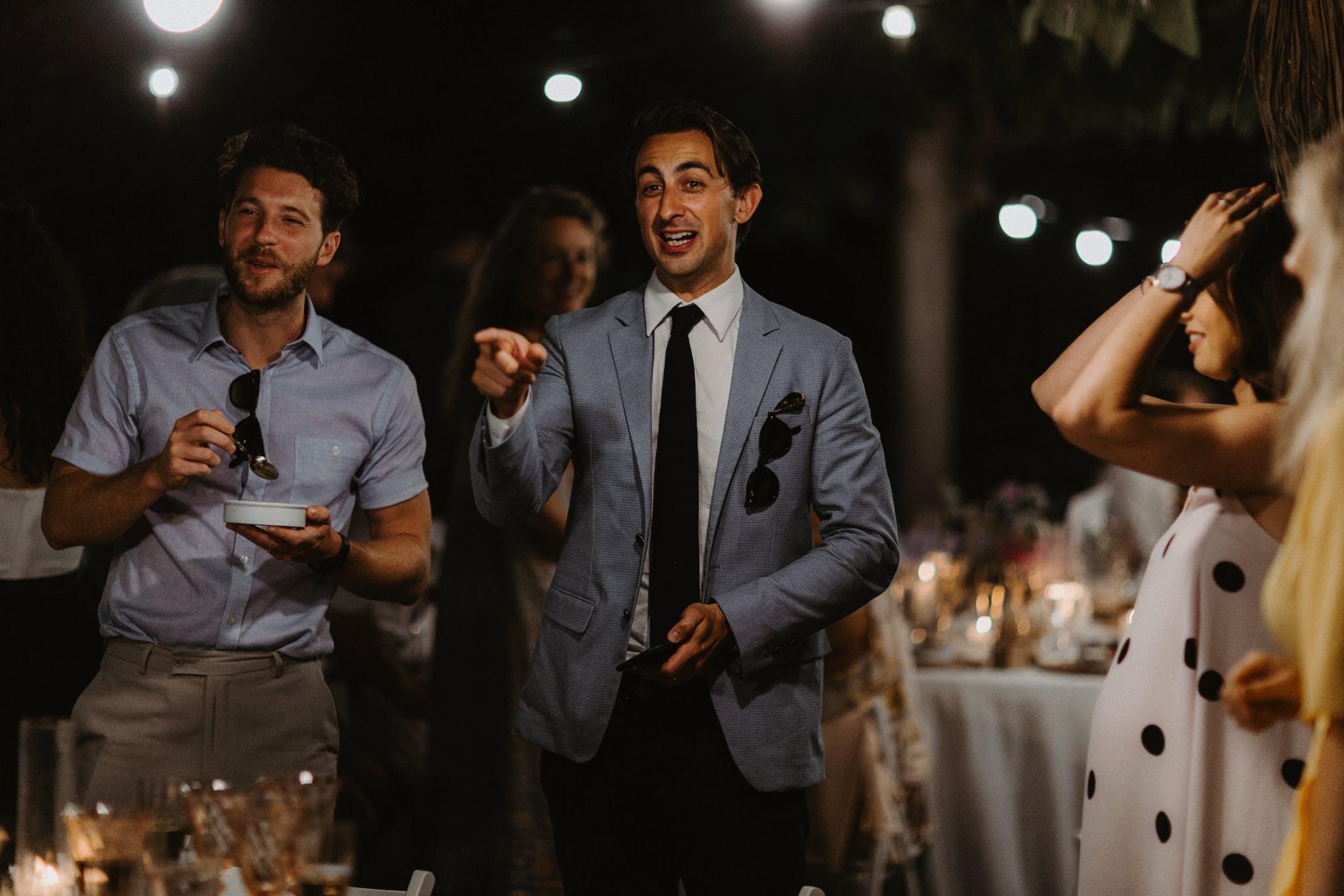 los angeles wedding 236 1