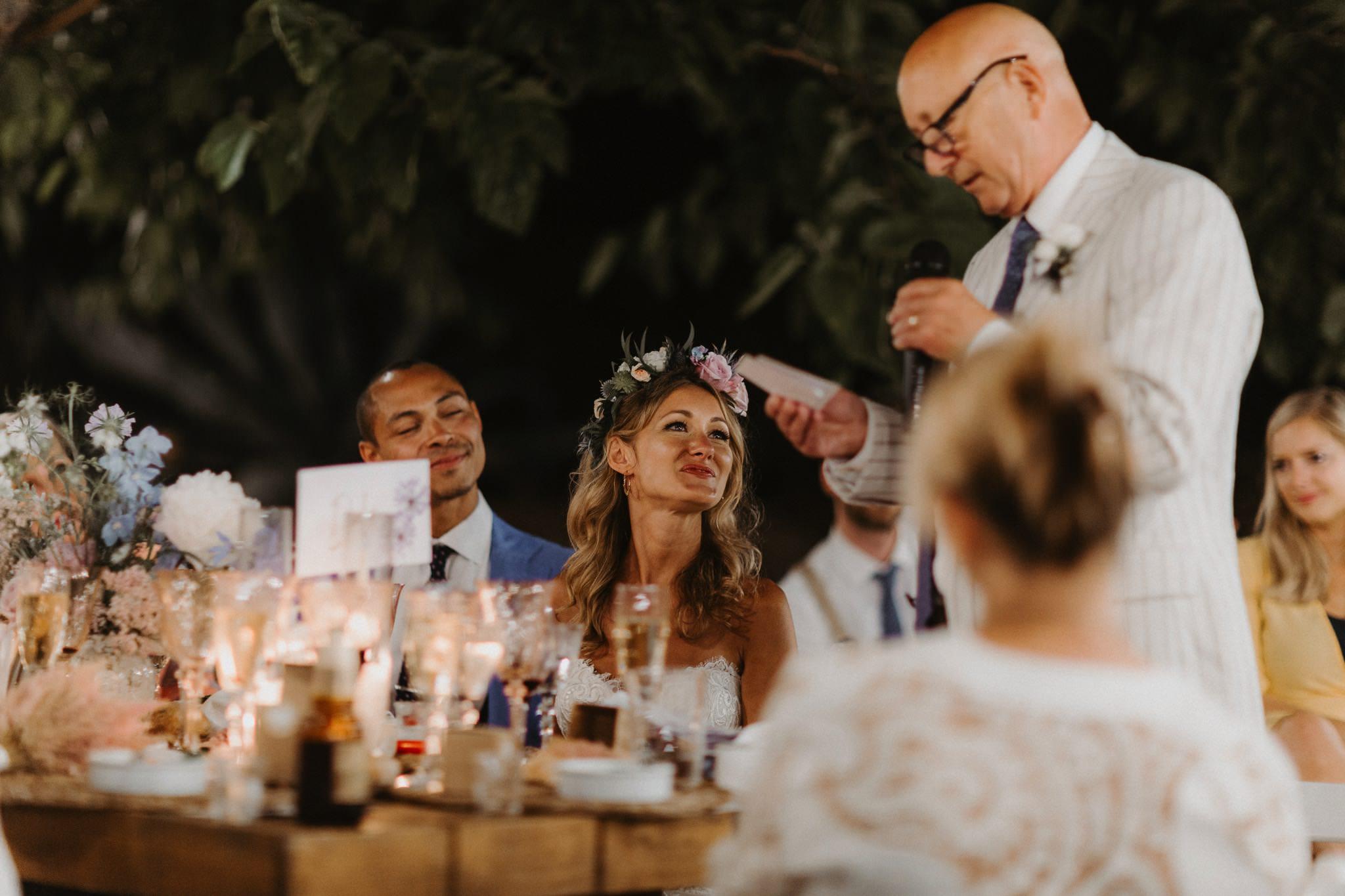 los angeles wedding 239 1