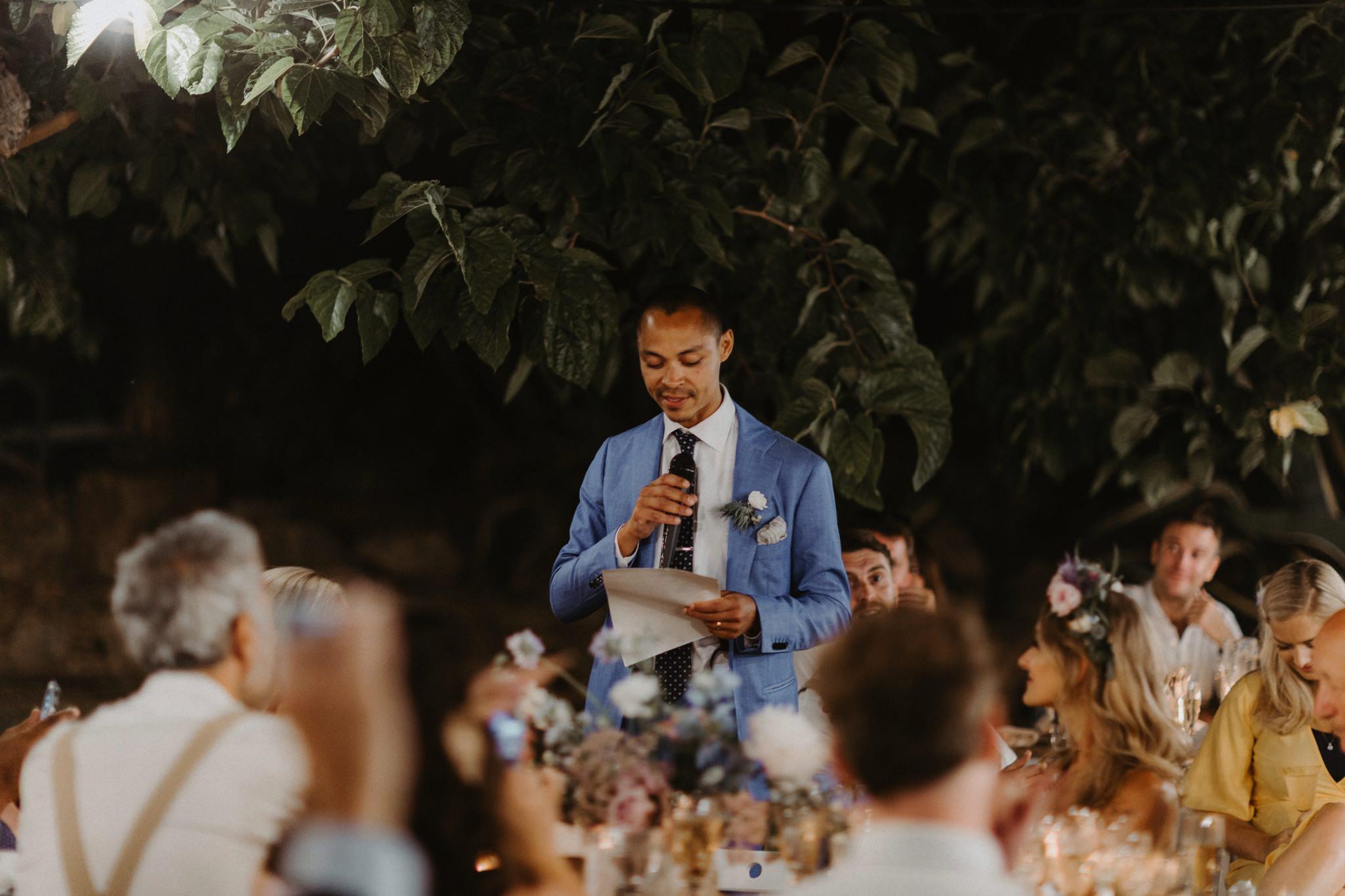los angeles wedding 241 1