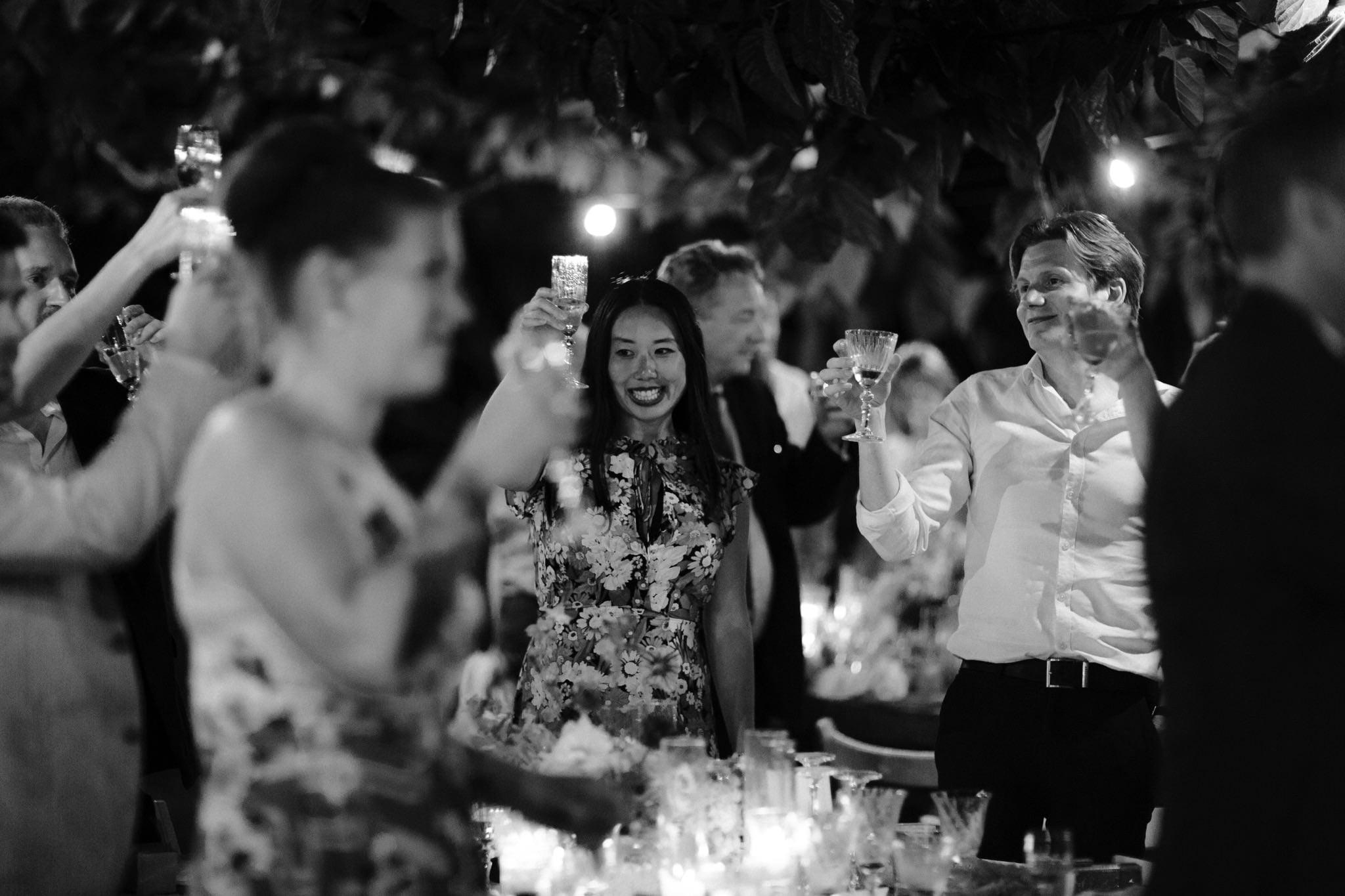 los angeles wedding 242 1