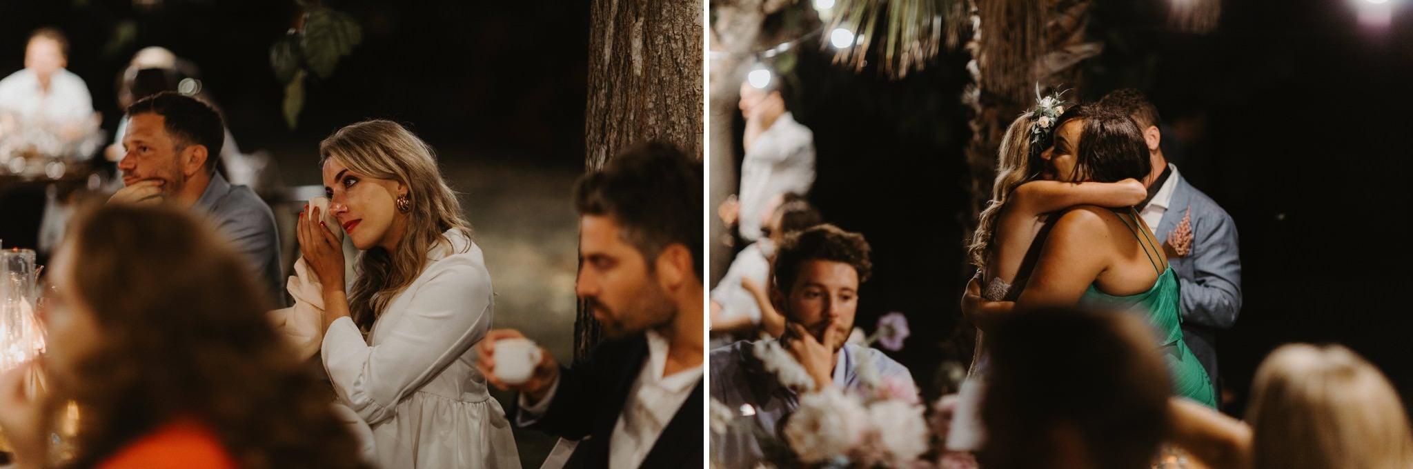 los angeles wedding 245 1