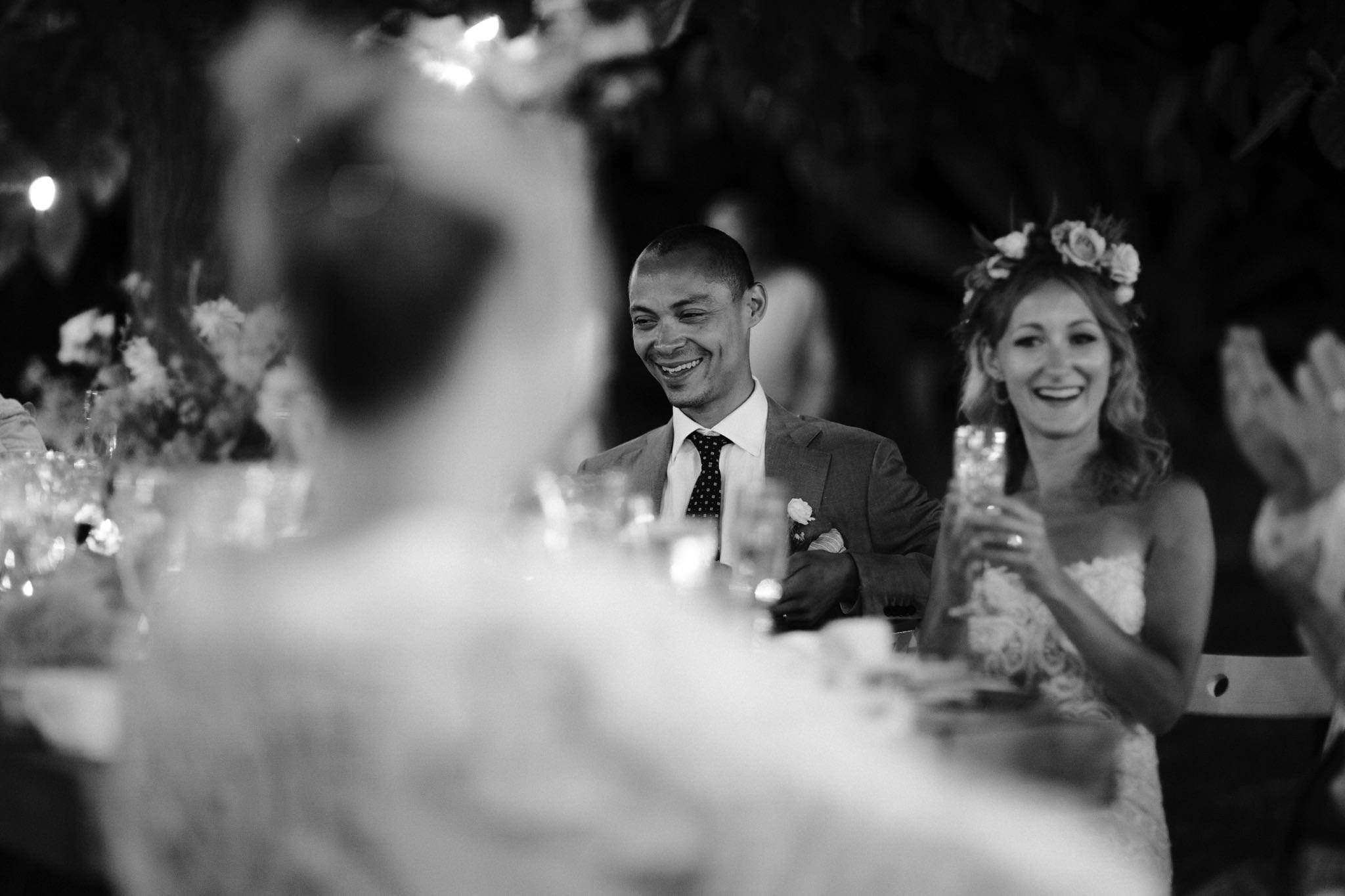 los angeles wedding 246 1