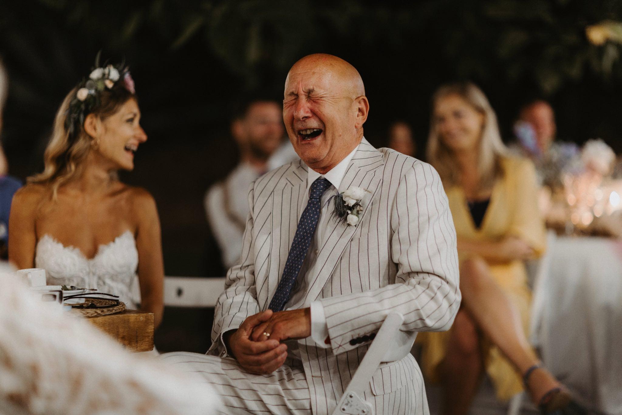 los angeles wedding 247 1