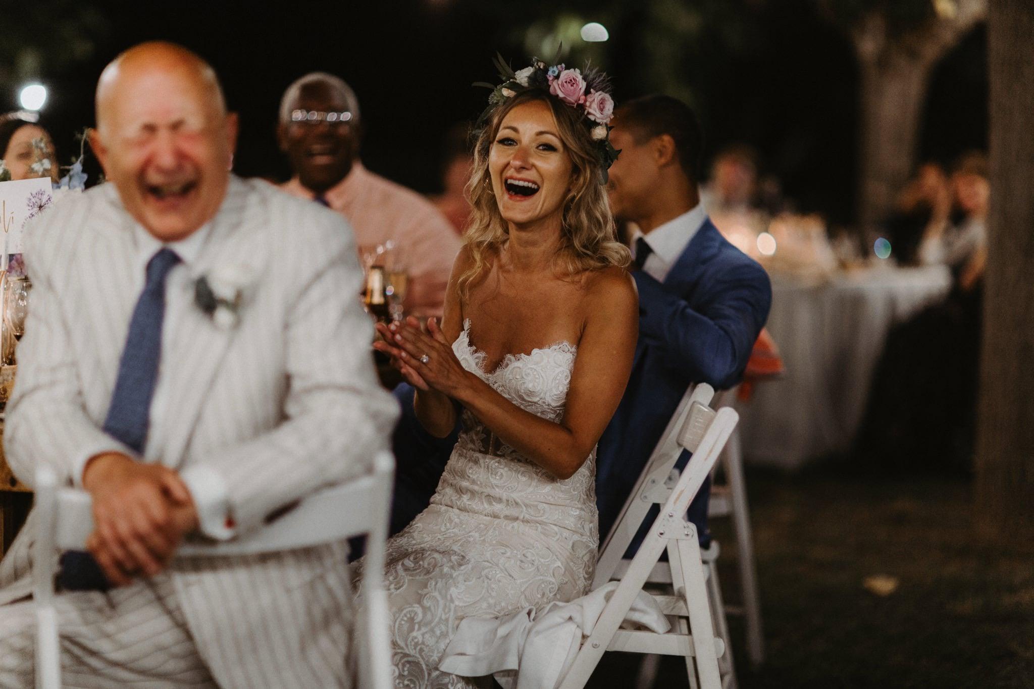 los angeles wedding 248 1