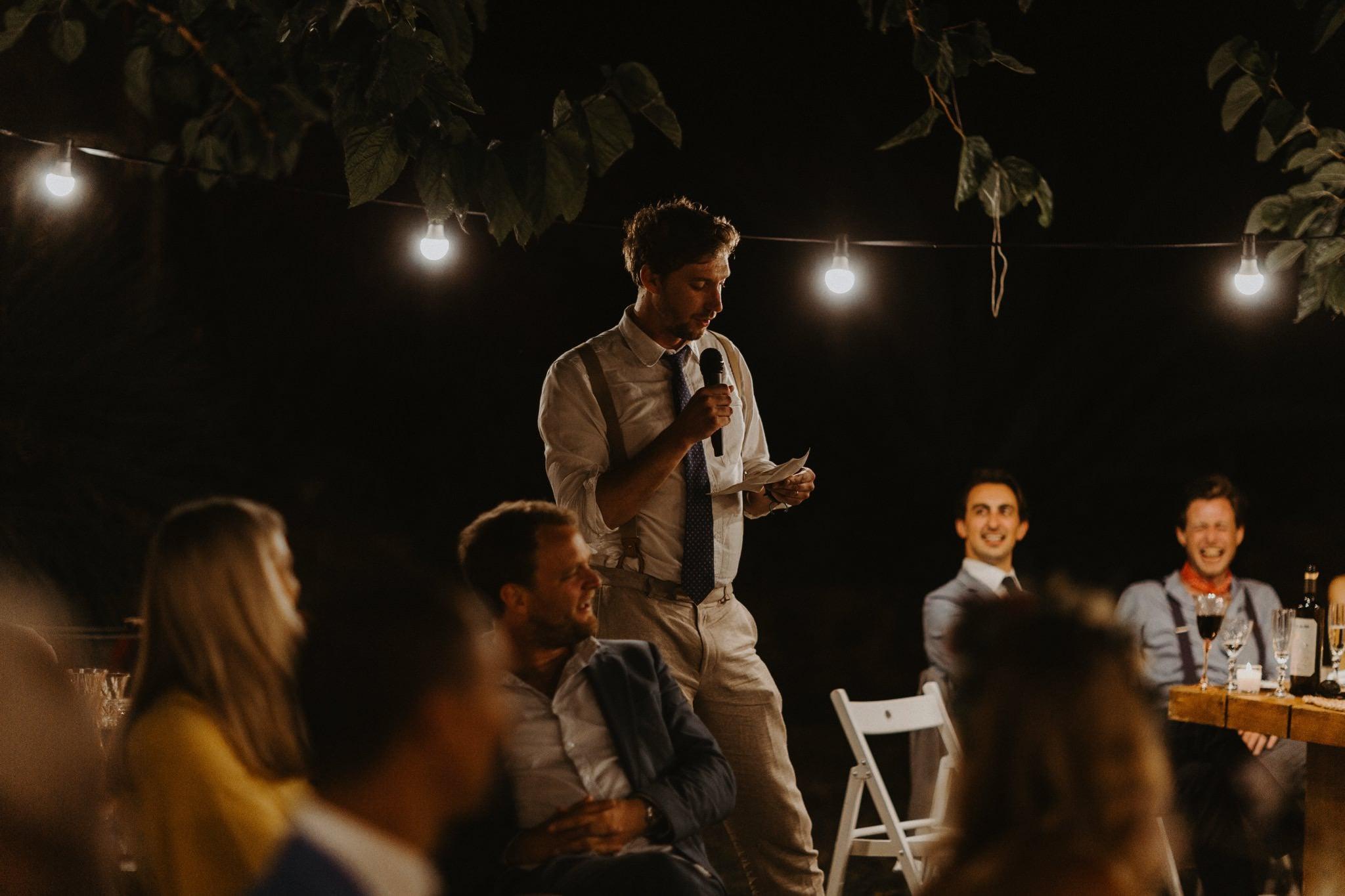 los angeles wedding 249 1