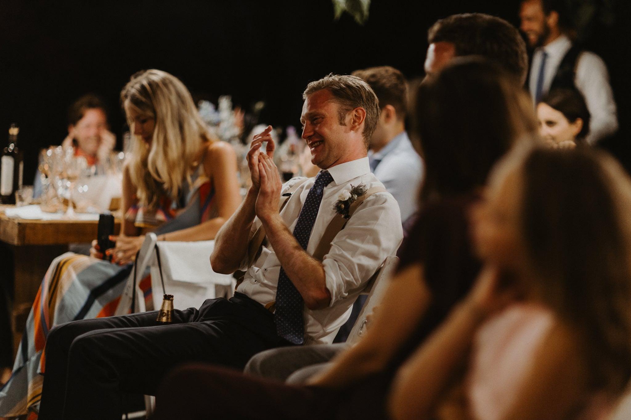 los angeles wedding 250 1