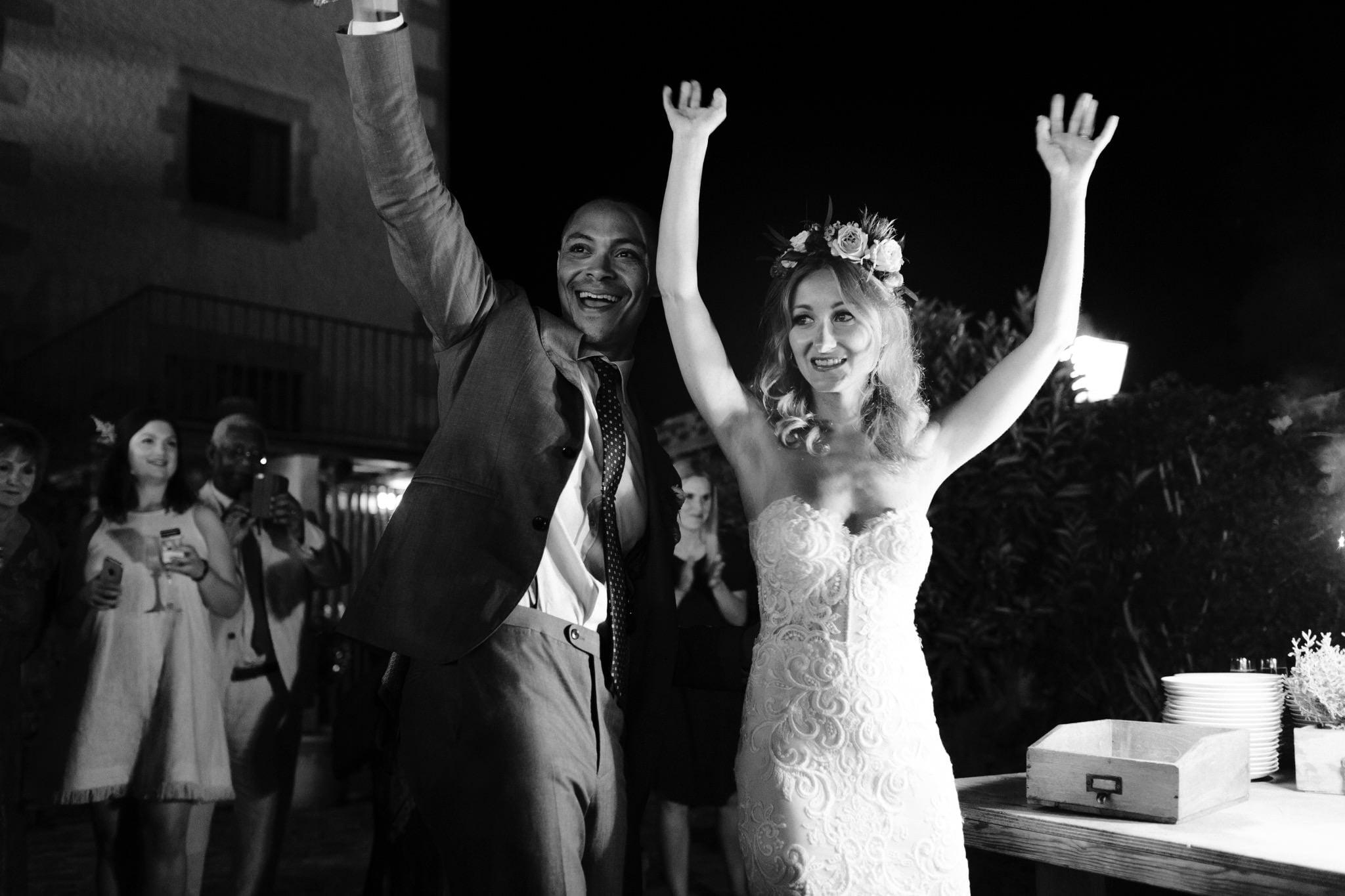 los angeles wedding 258 1