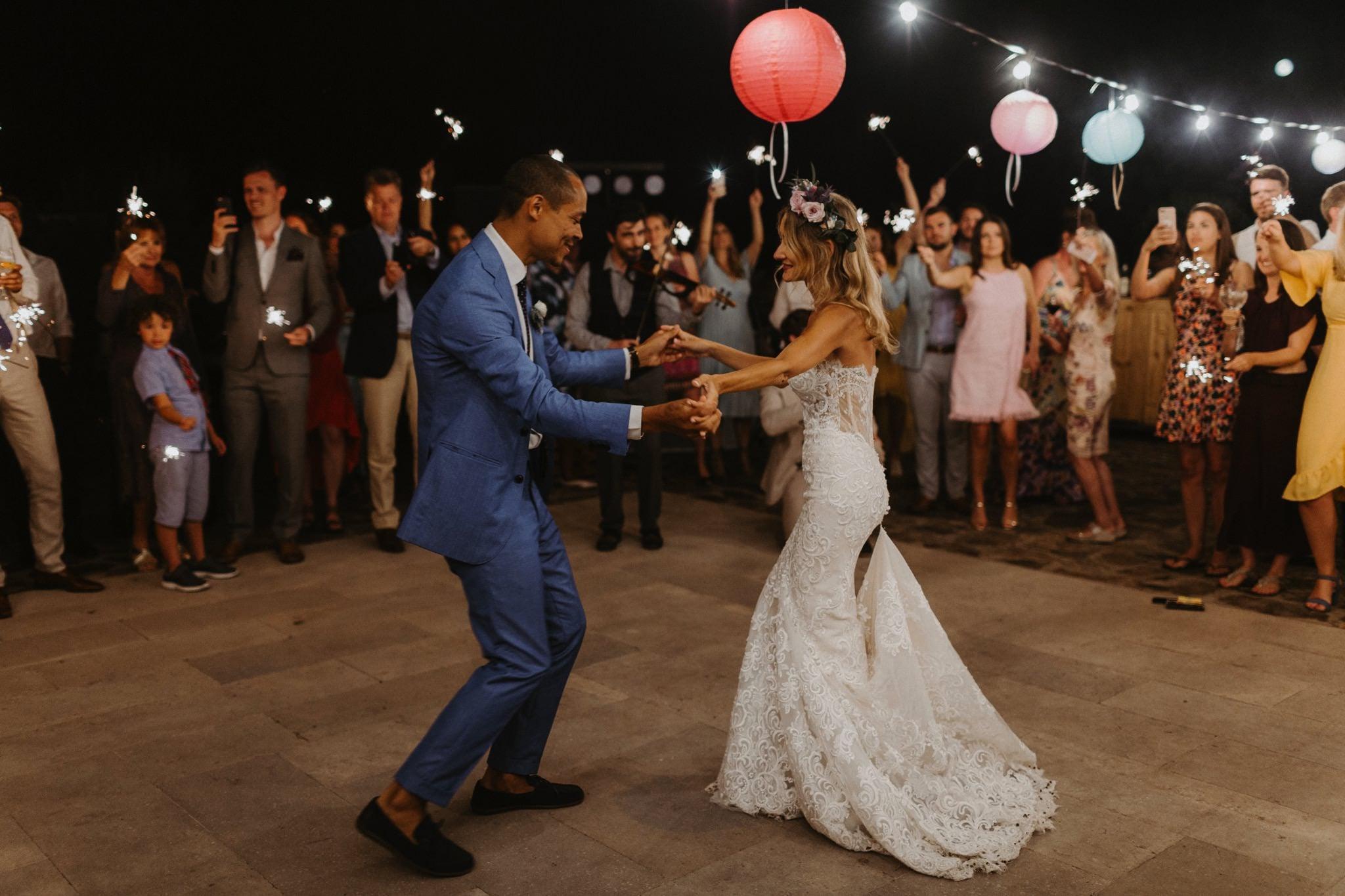 los angeles wedding 261 1