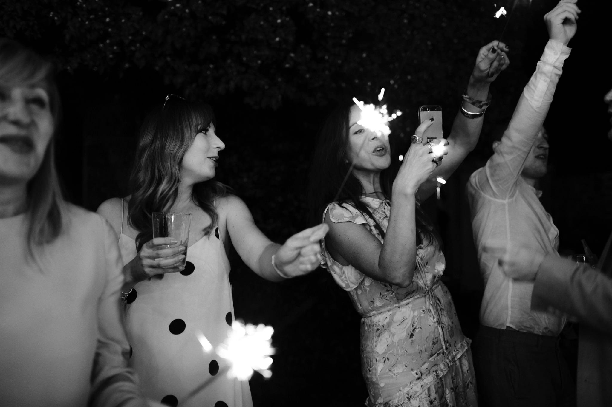 los angeles wedding 262 1