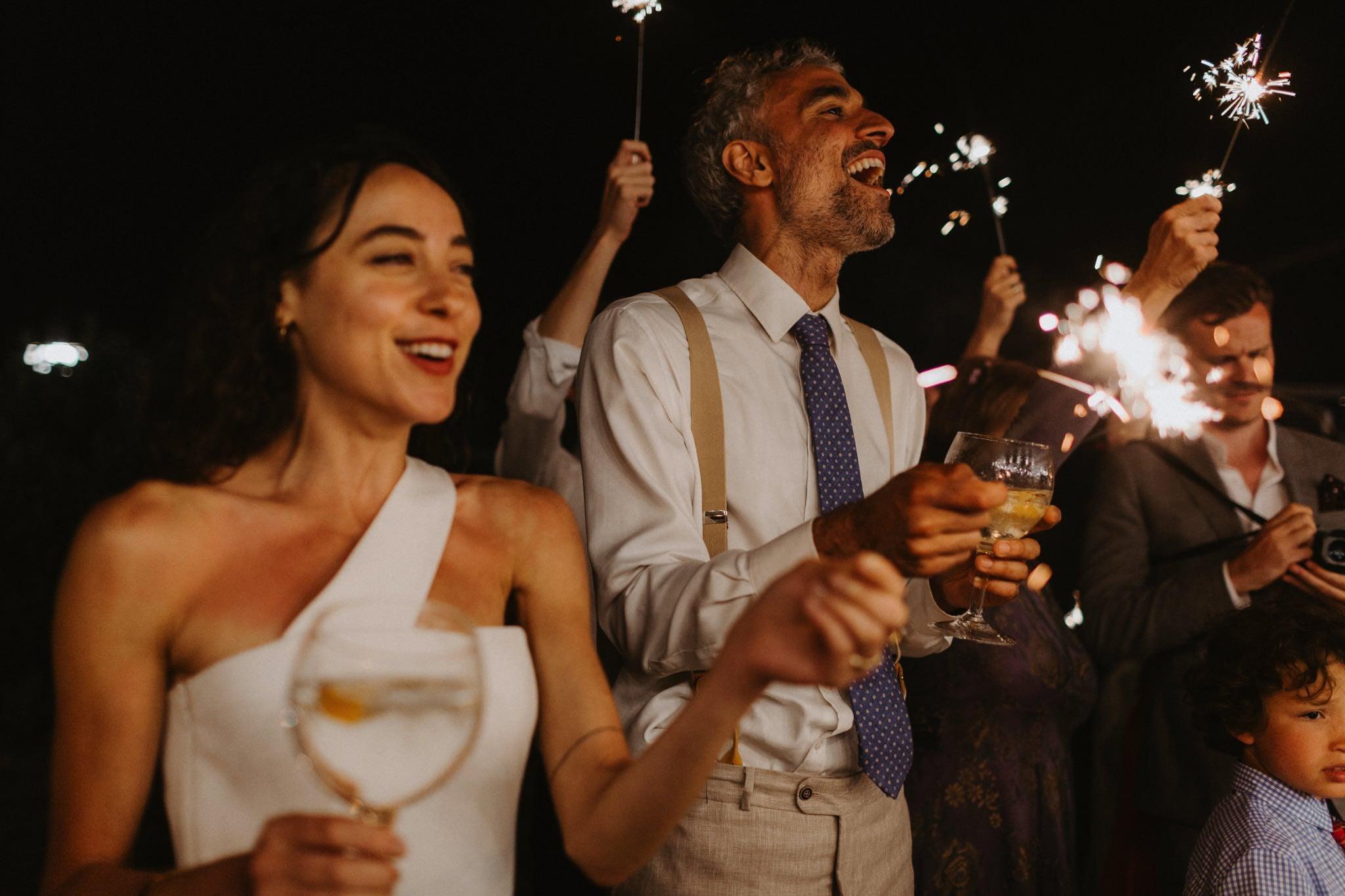 los angeles wedding 263 1