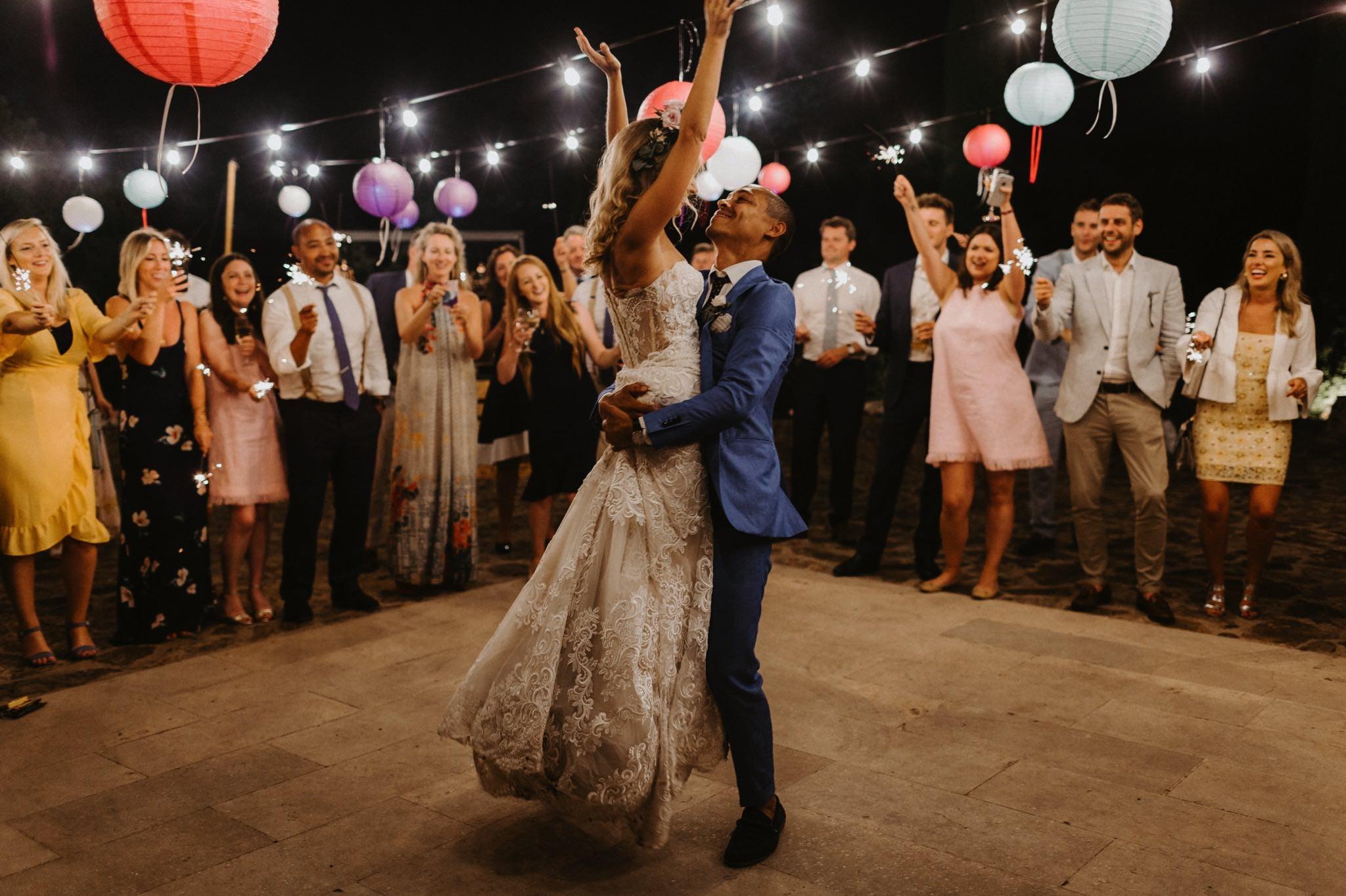 los angeles wedding 265 1