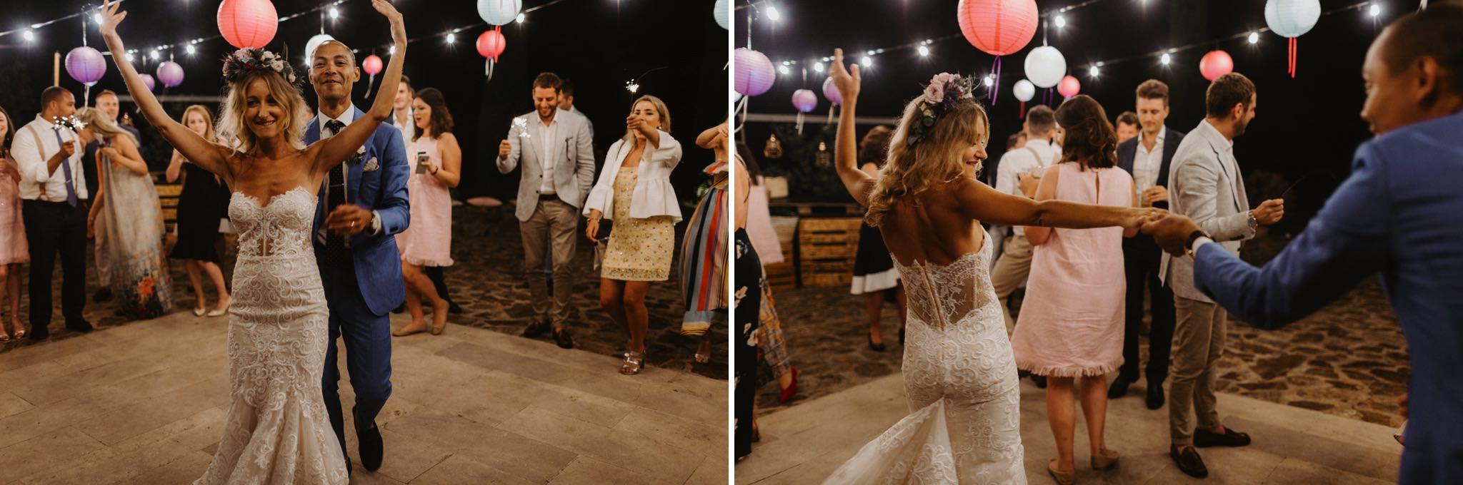 los angeles wedding 266 1