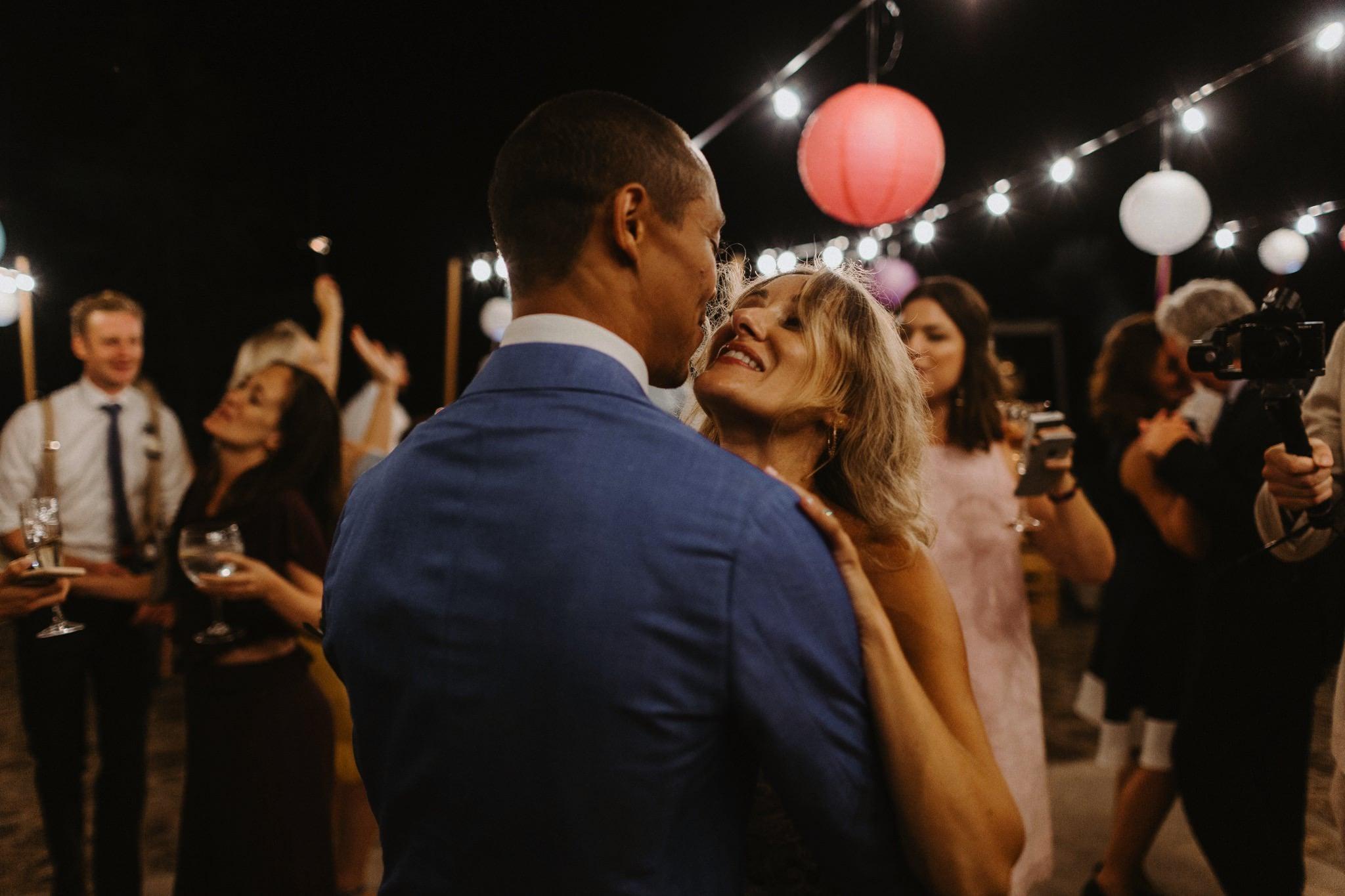 los angeles wedding 267 1