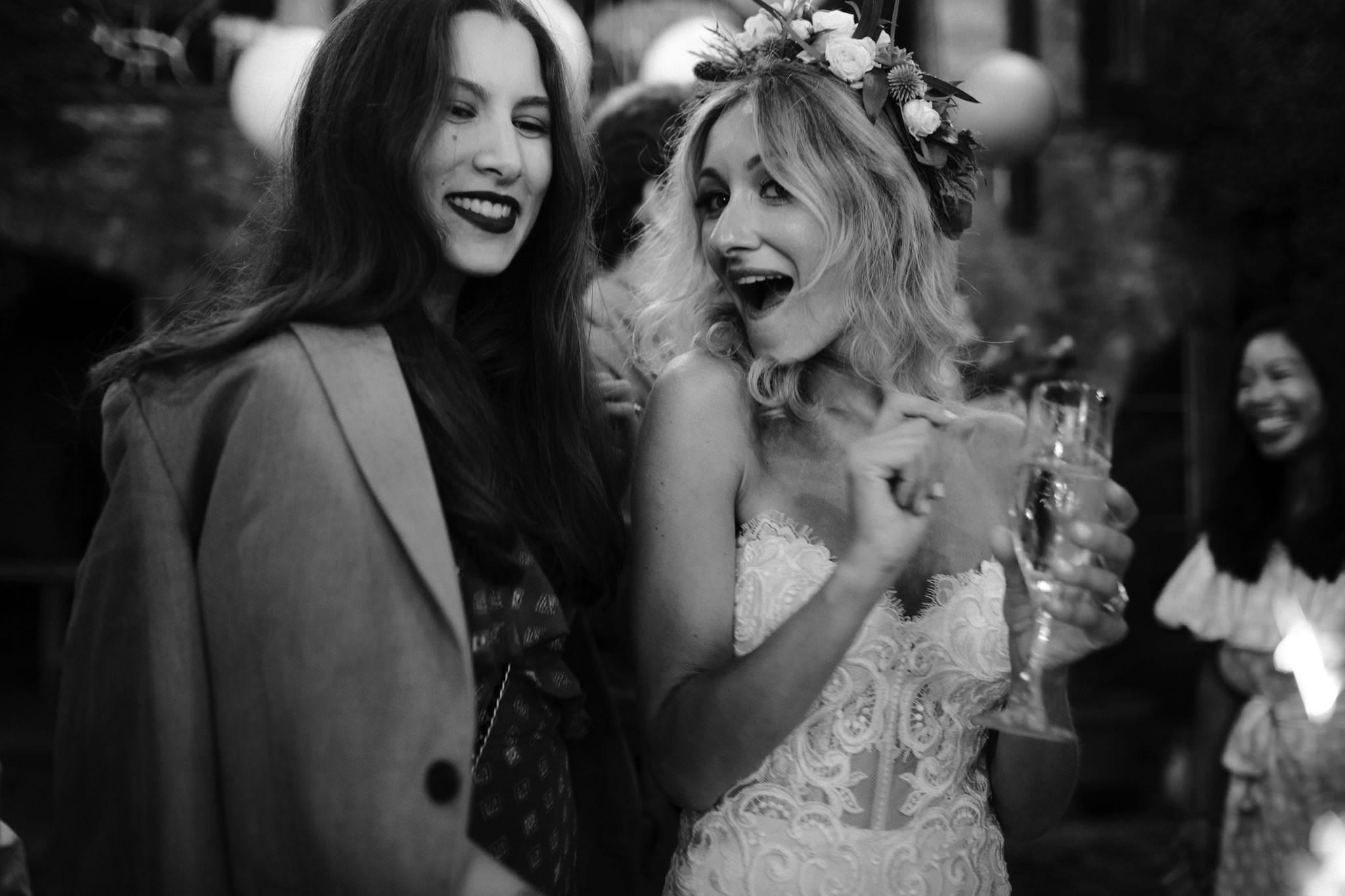 los angeles wedding 268 1