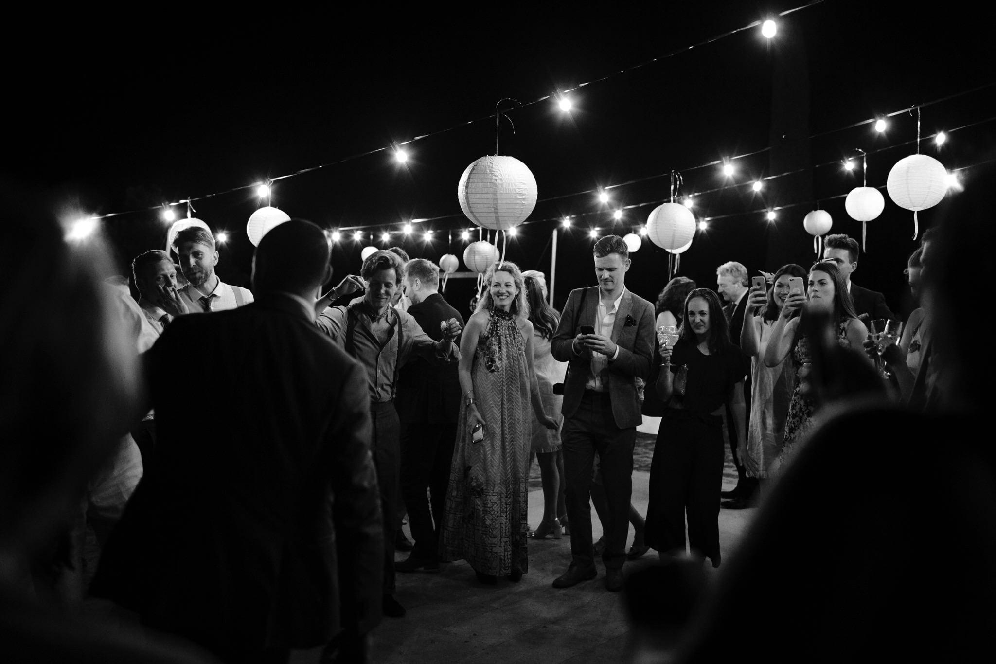 los angeles wedding 270 1