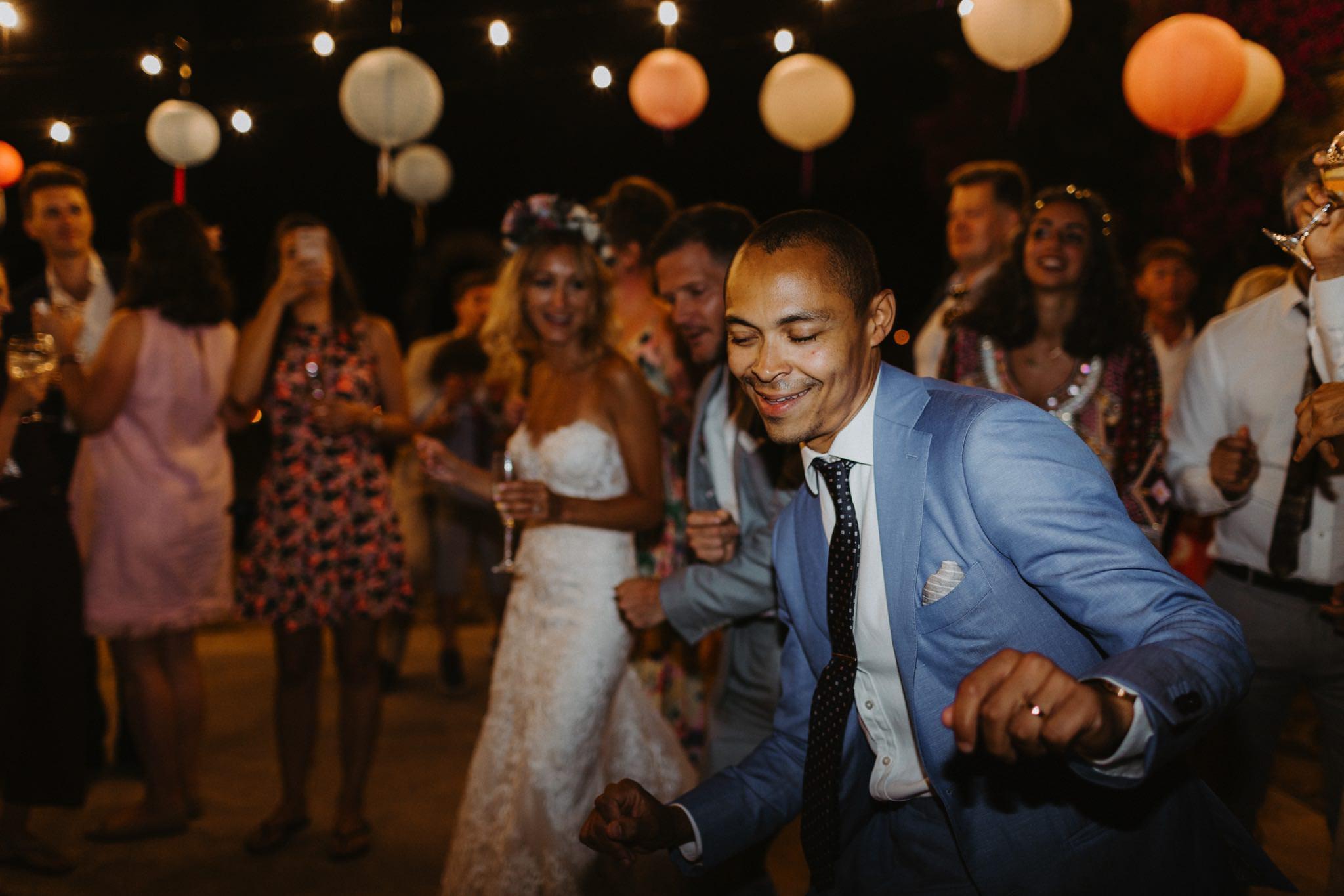 los angeles wedding 271 1