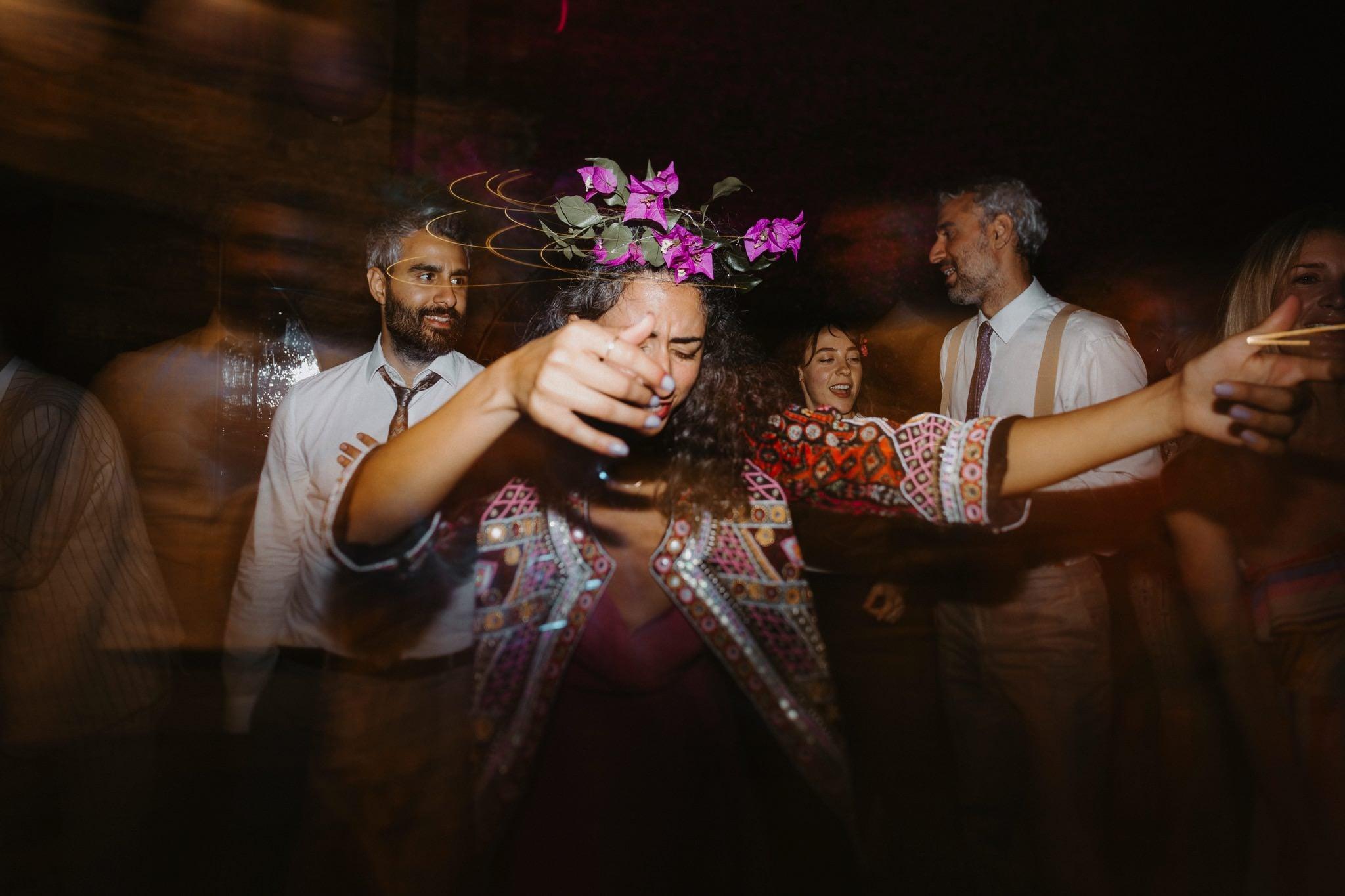 los angeles wedding 273 1
