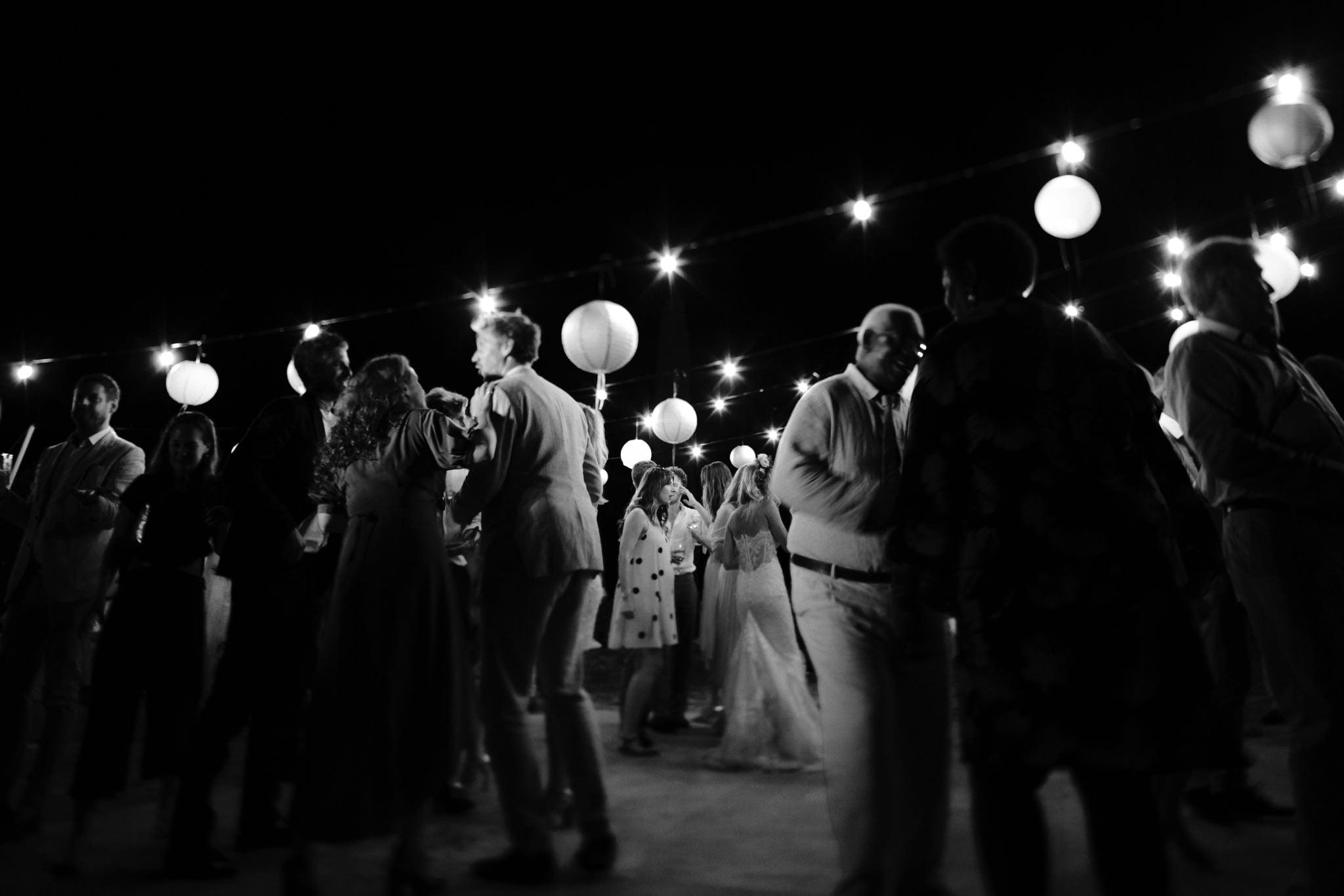 los angeles wedding 277 1