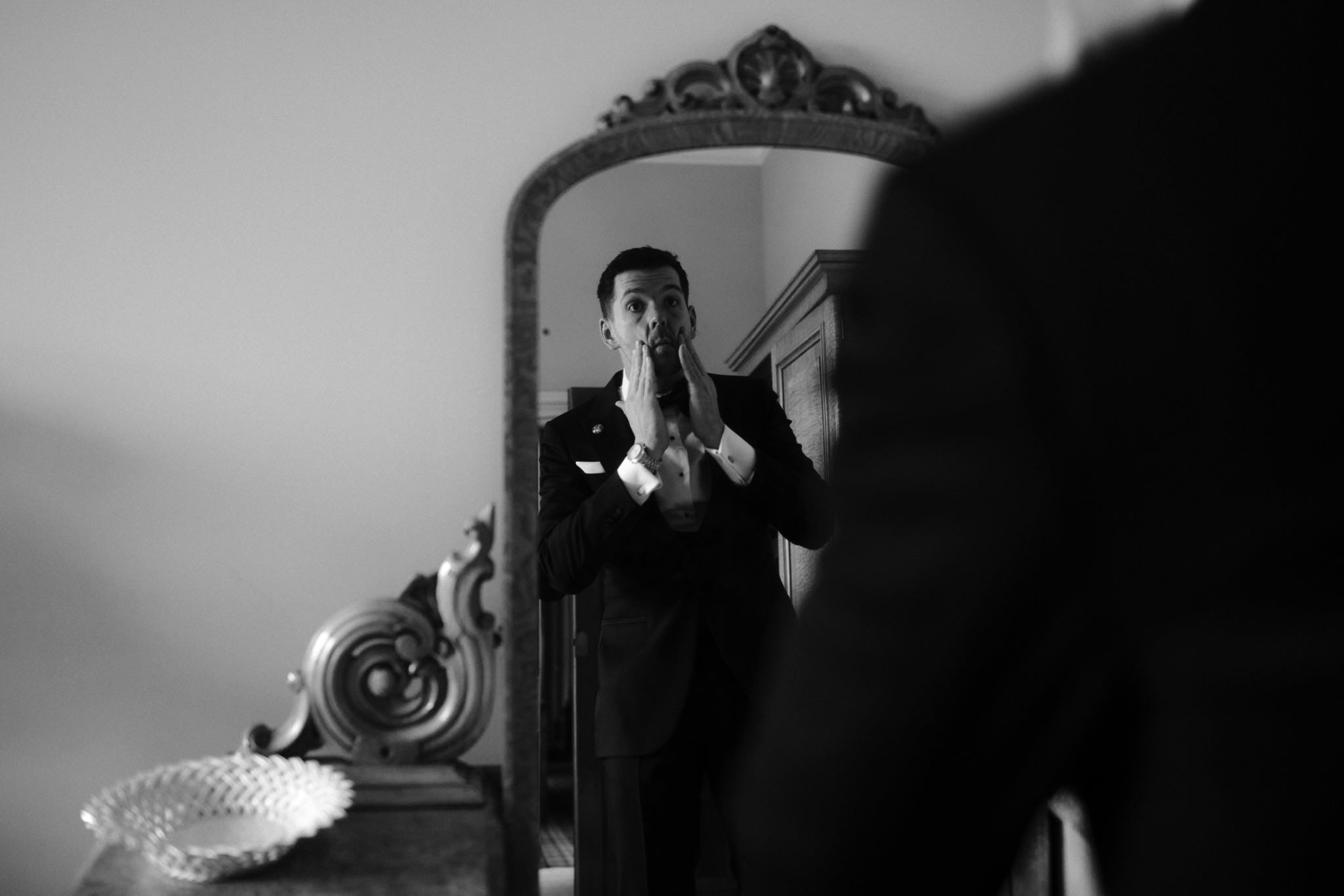 southern california wedding photographer 010