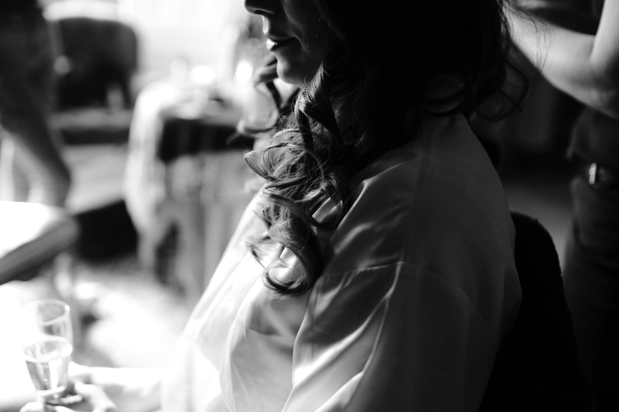 southern california wedding photographer 023